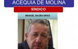 MolinaSíndico