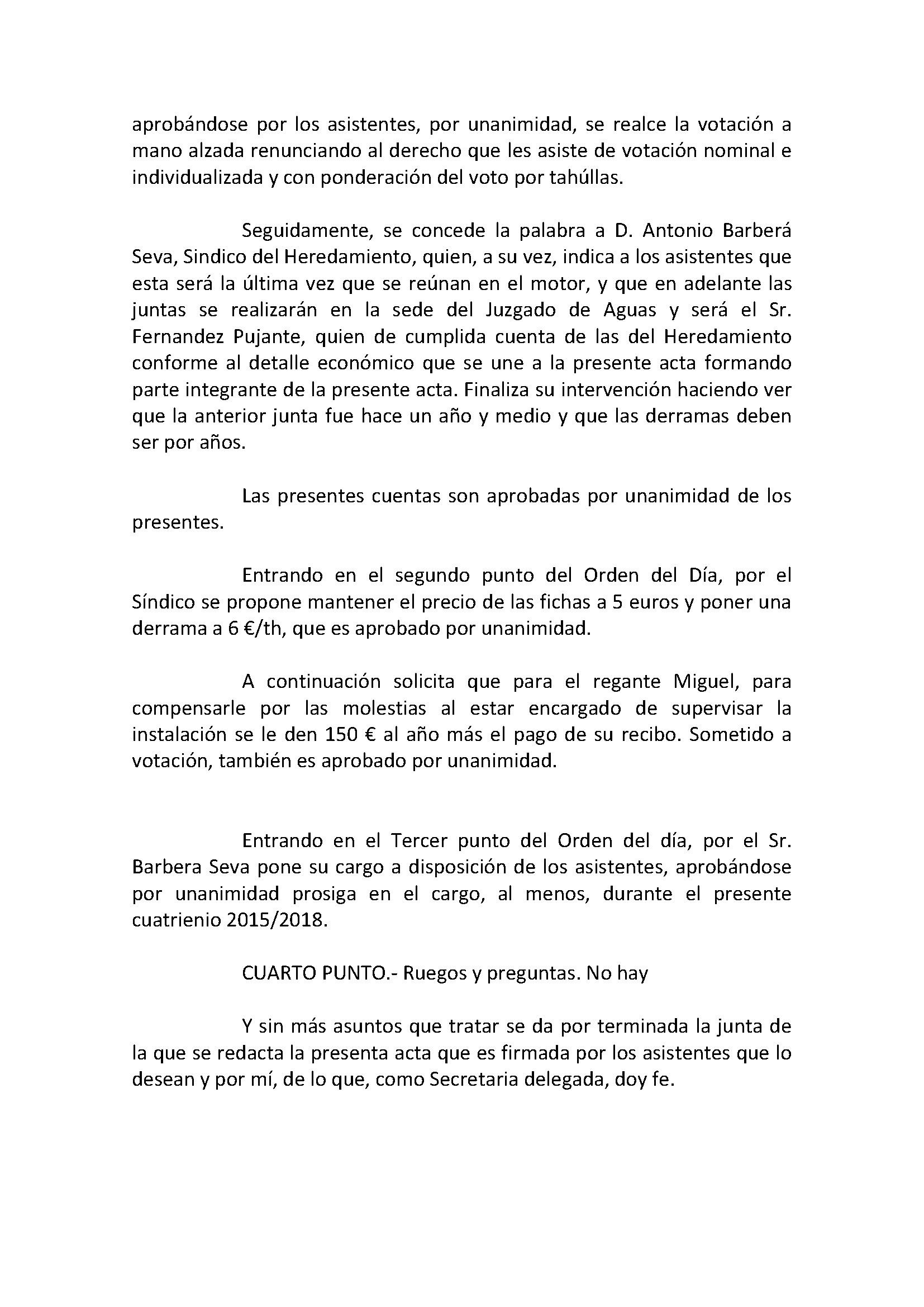 33 2015 MOTOR DEL OLMET  ACTA JUNTA GENERAL 06062015_Página_2