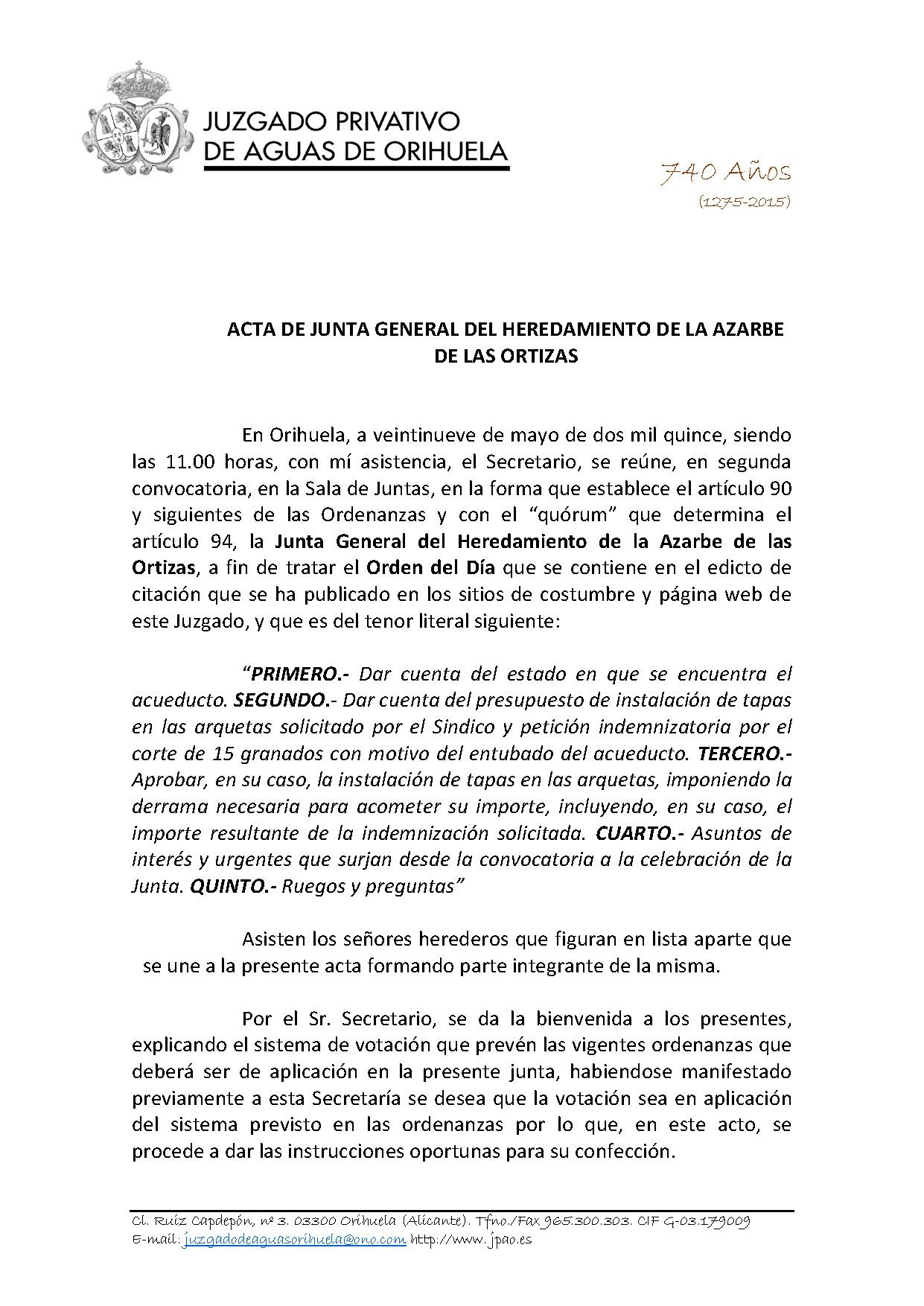 63 2015 AZARBE DE LAS ORTIZAS  ASAMBLEA GENERAL 29052015_Página_1
