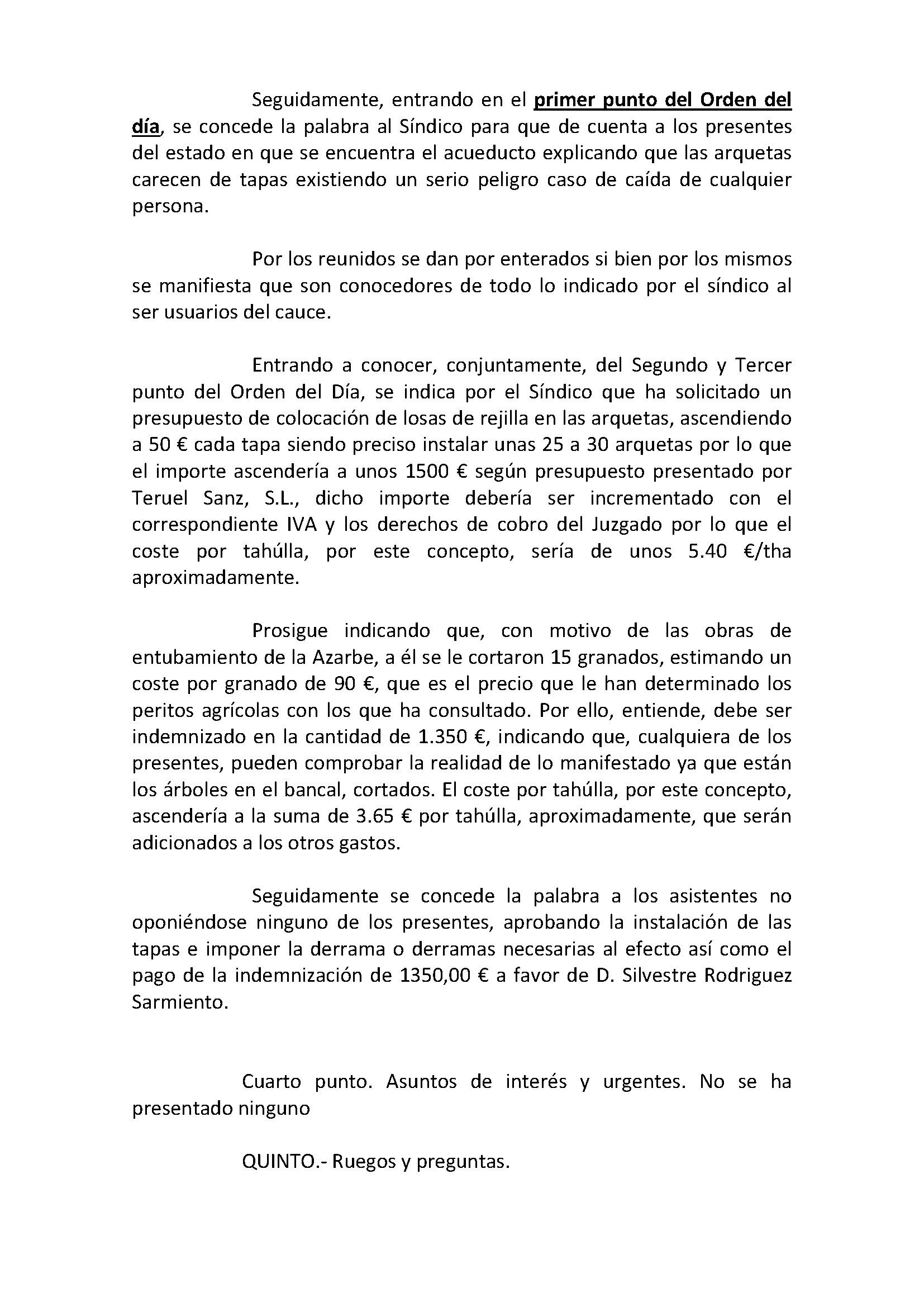 63 2015 AZARBE DE LAS ORTIZAS  ASAMBLEA GENERAL 29052015_Página_2