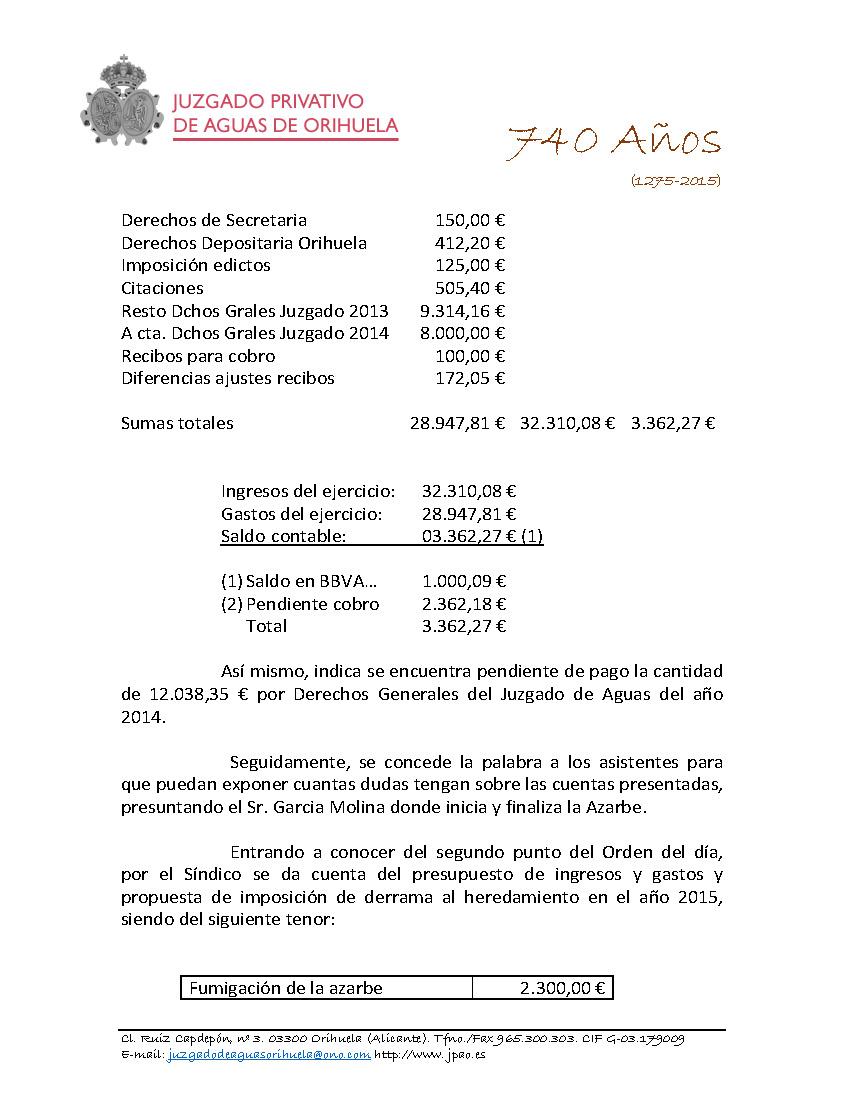 77 2015 AZARBE DE ABANILLA  JUNTA ASAMBLEA GENERAL 11062015_Página_3