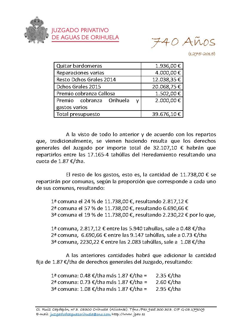 77 2015 AZARBE DE ABANILLA  JUNTA ASAMBLEA GENERAL 11062015_Página_4