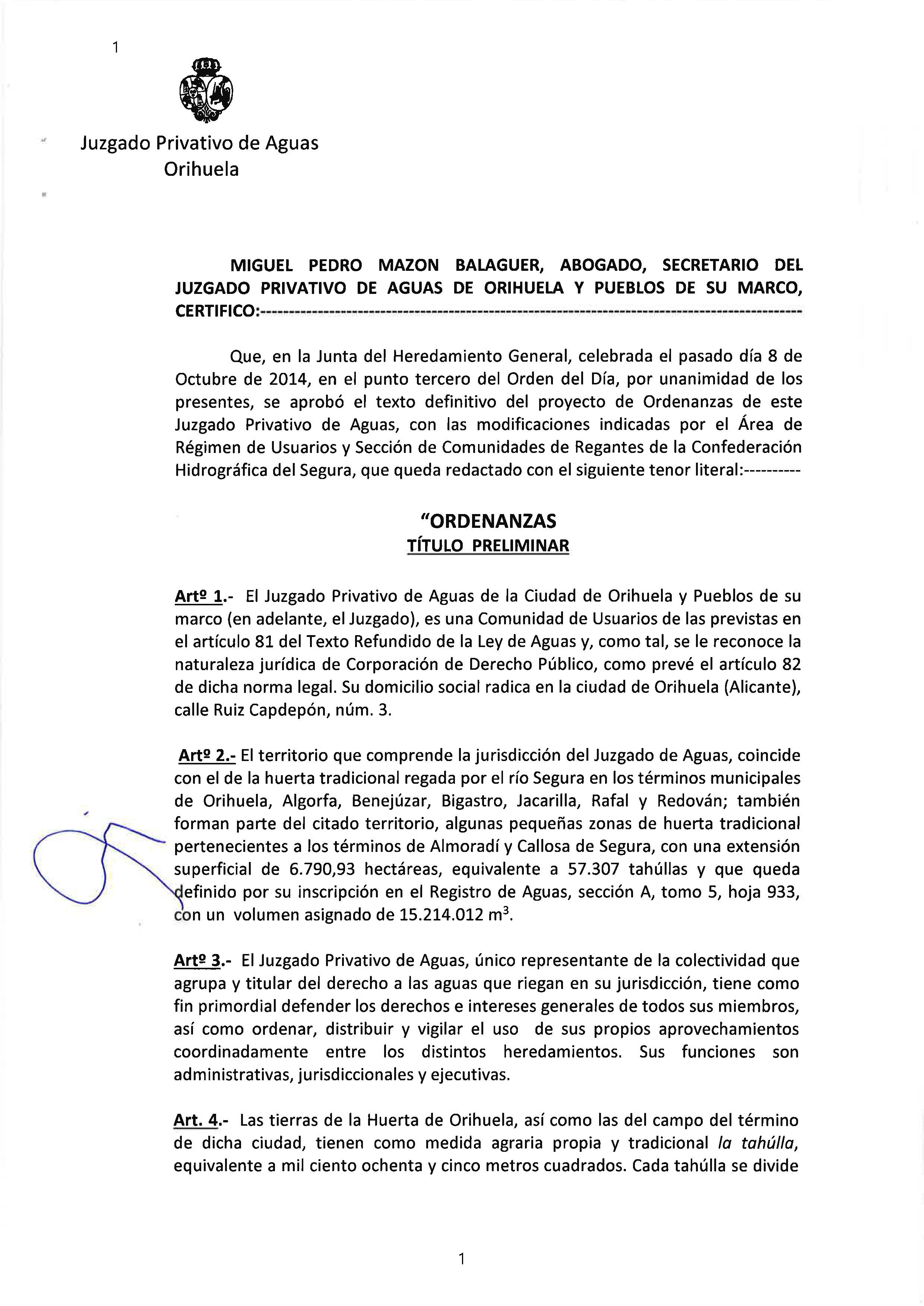 Ordenanzas_Página_01
