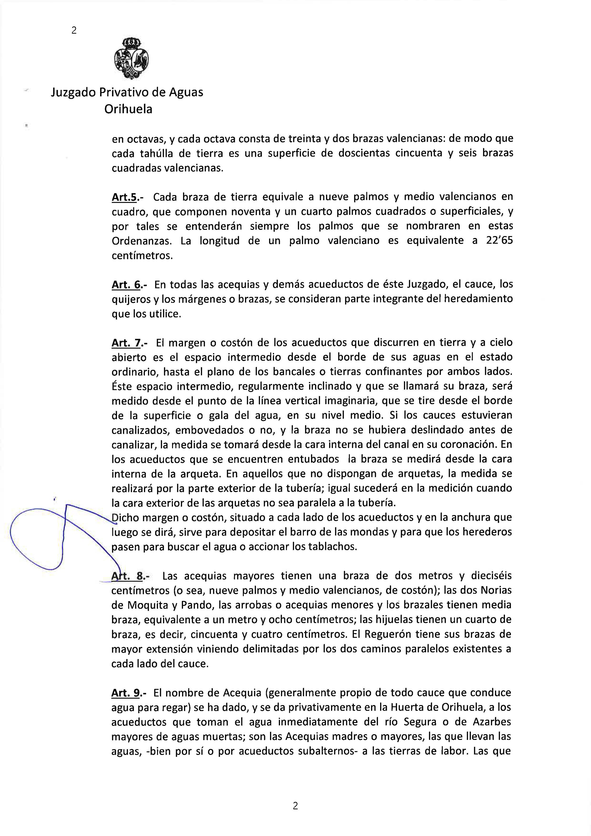 Ordenanzas_Página_02