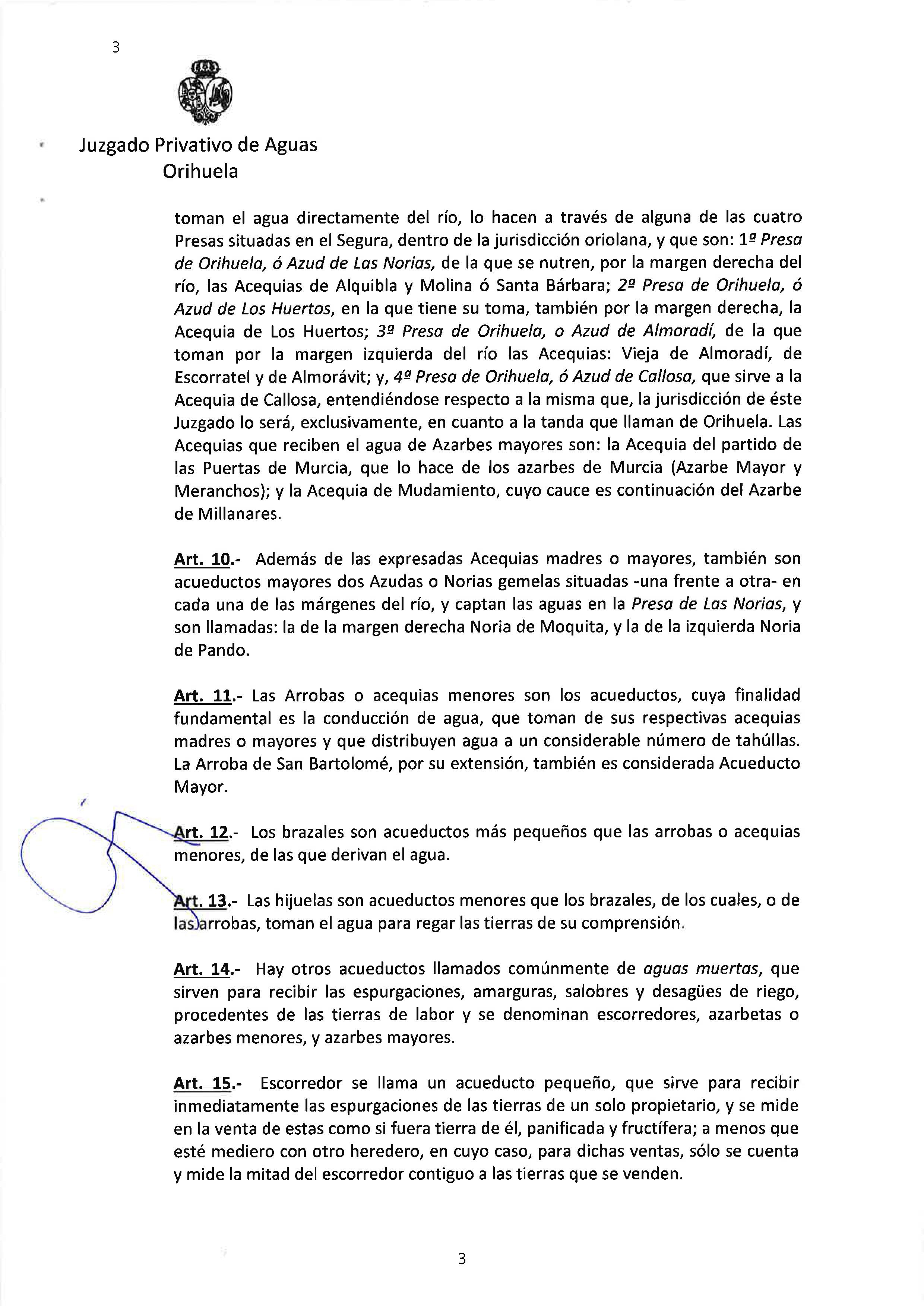 Ordenanzas_Página_03
