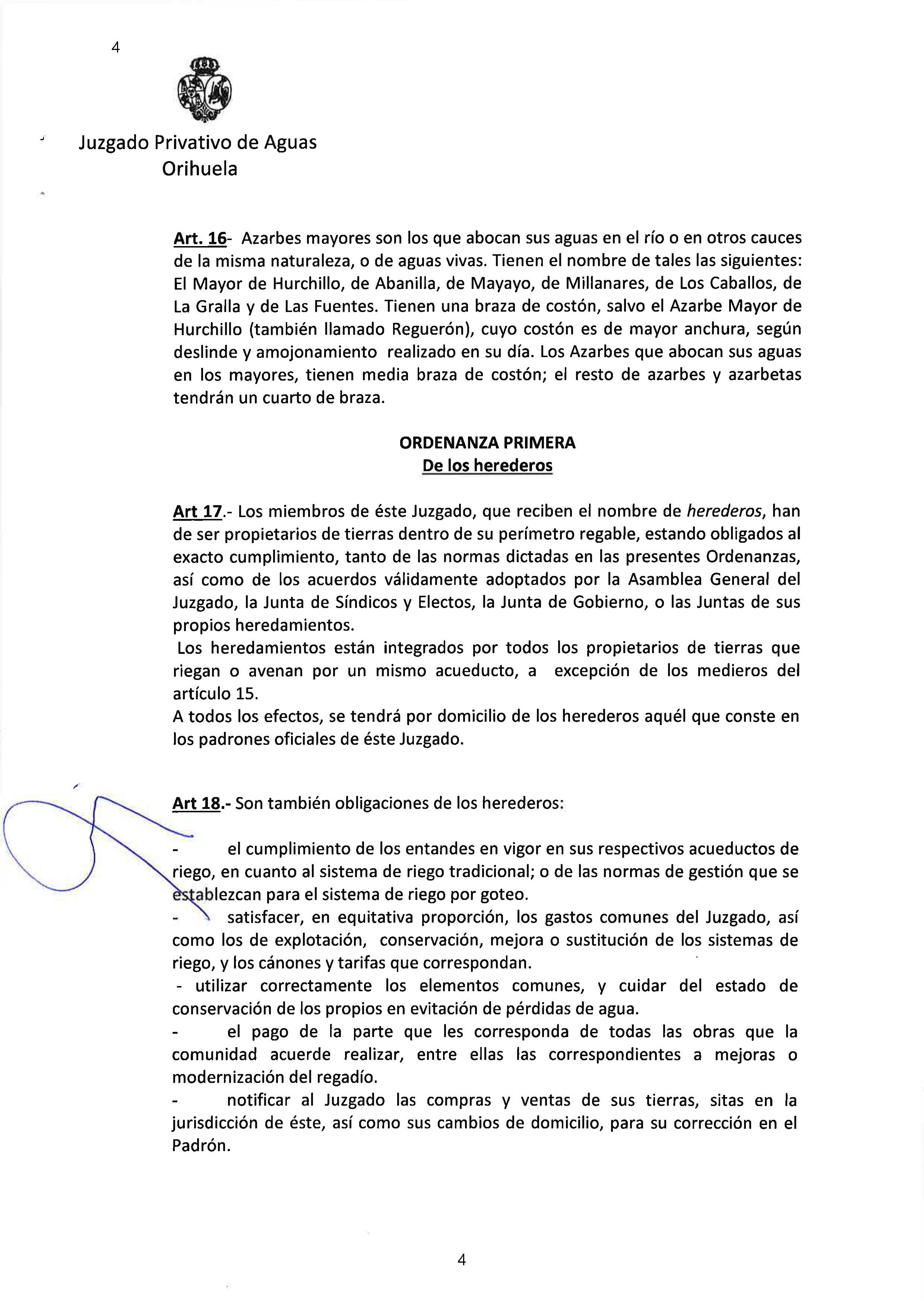 Ordenanzas_Página_04