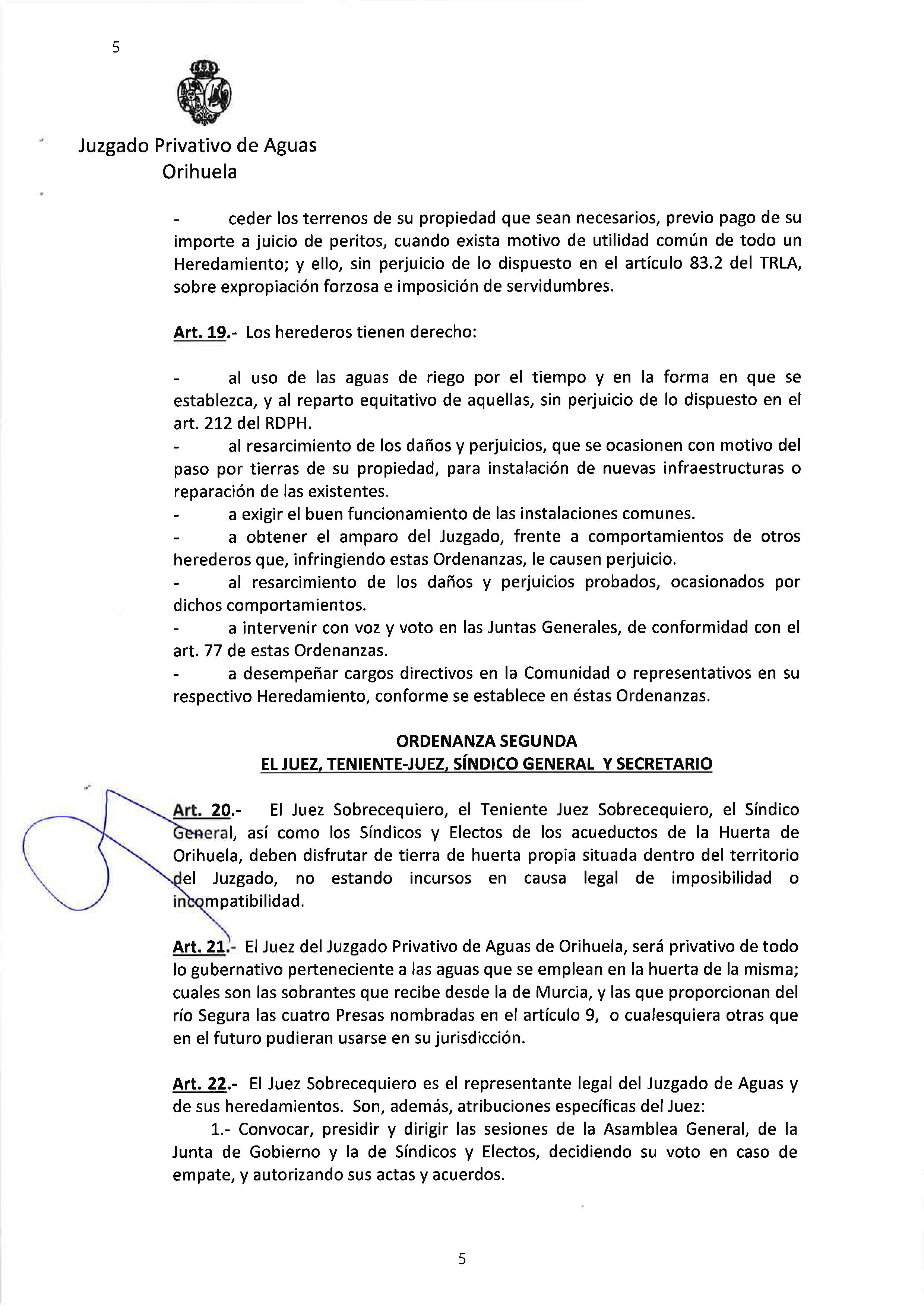Ordenanzas_Página_05
