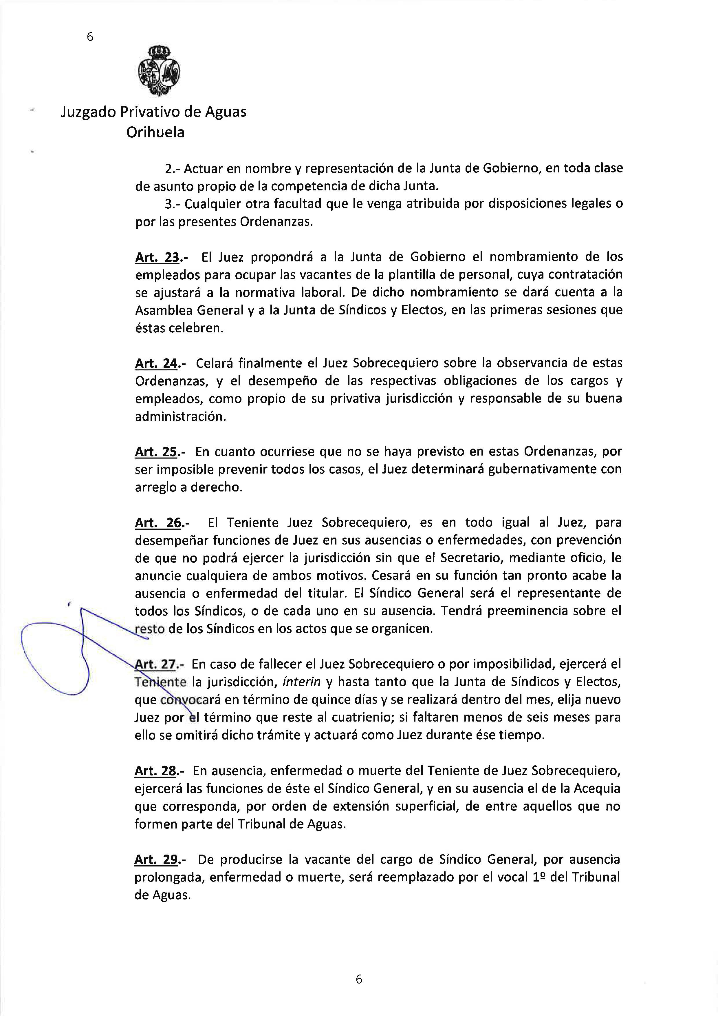 Ordenanzas_Página_06