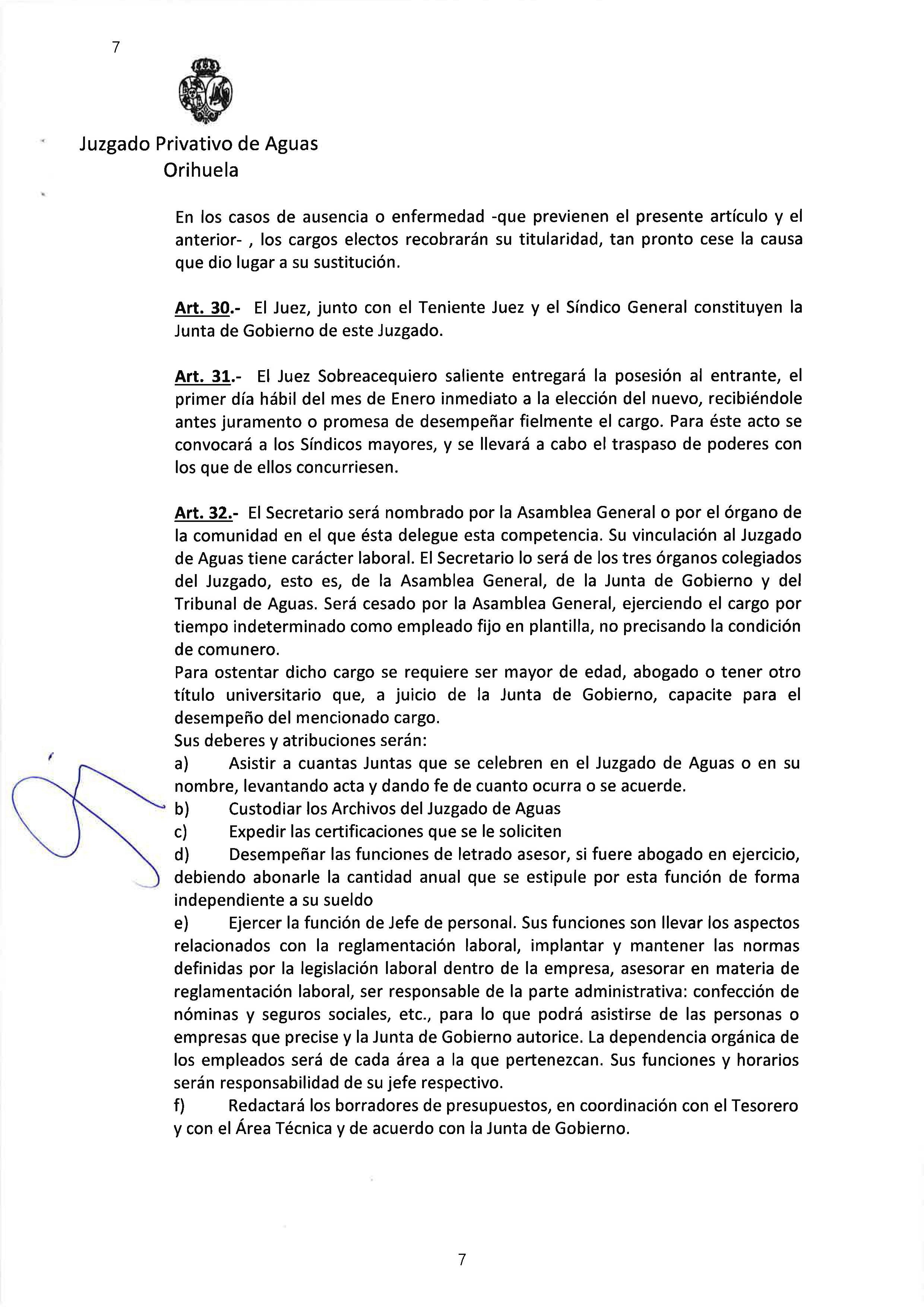 Ordenanzas_Página_07