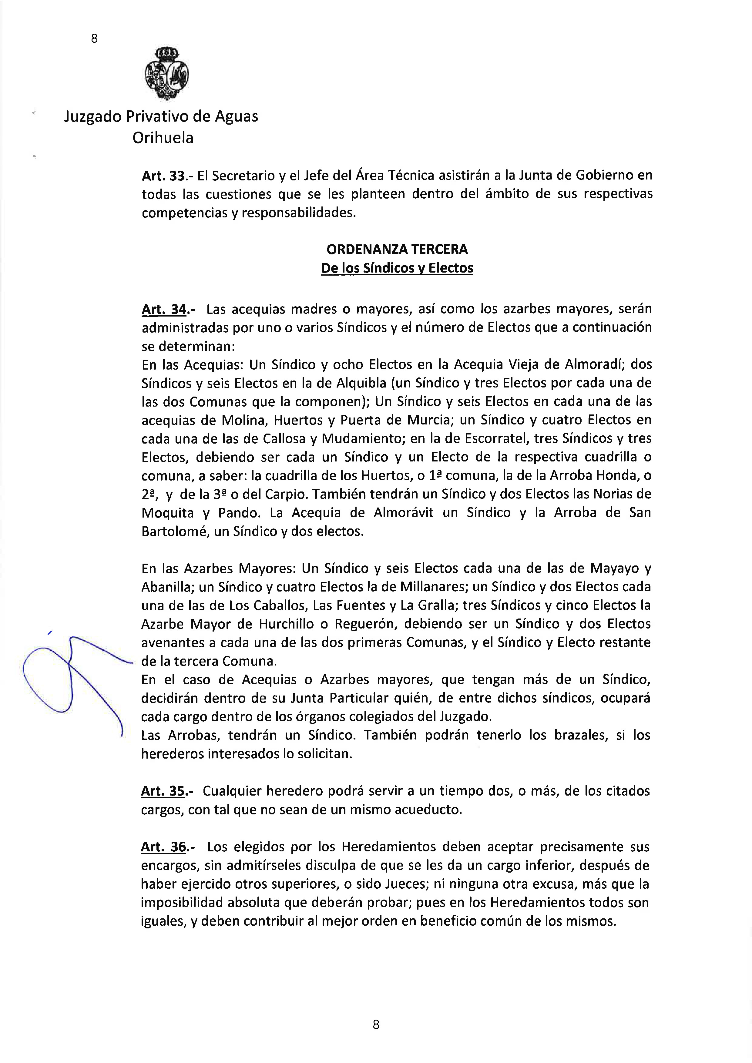 Ordenanzas_Página_08