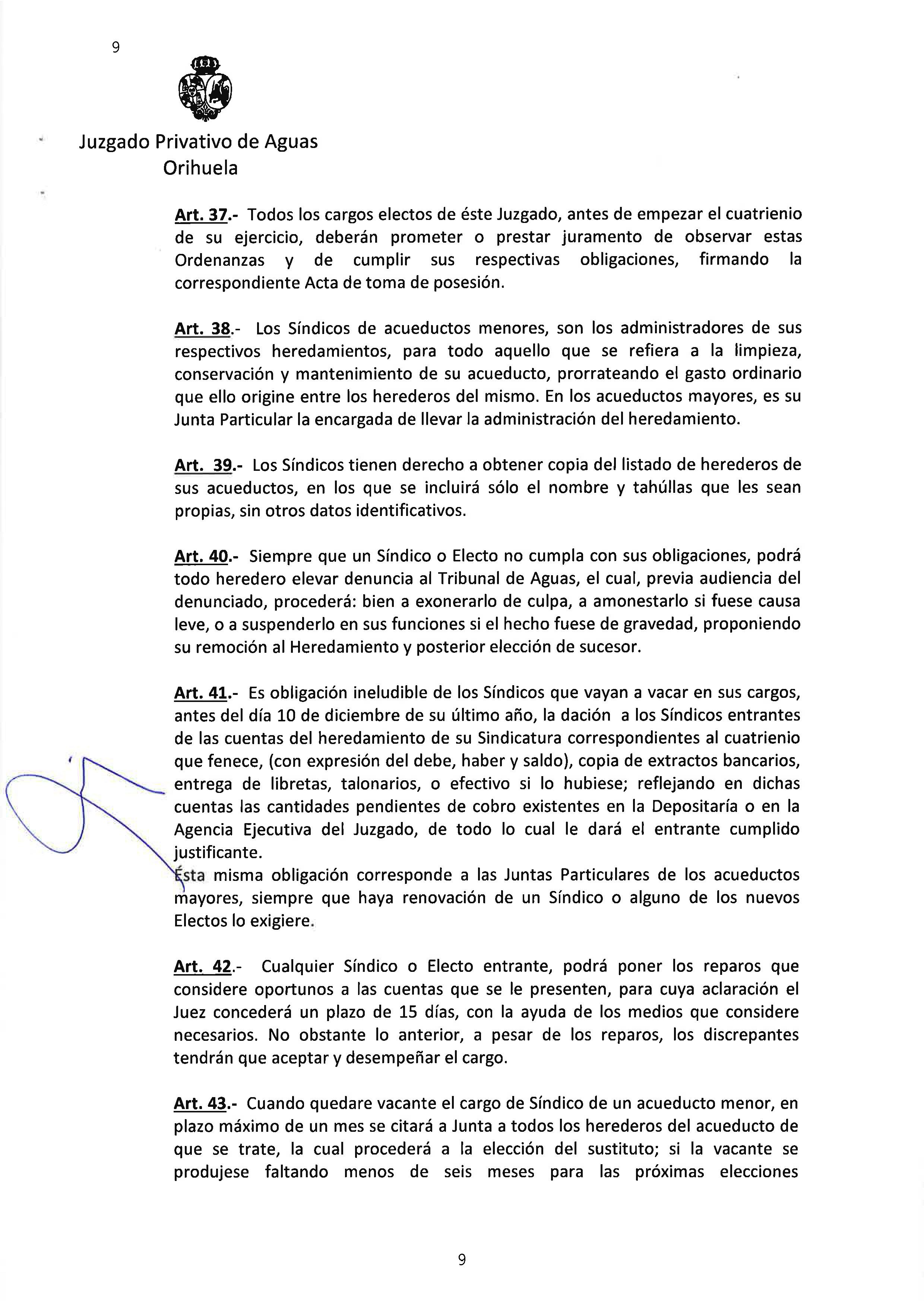 Ordenanzas_Página_09