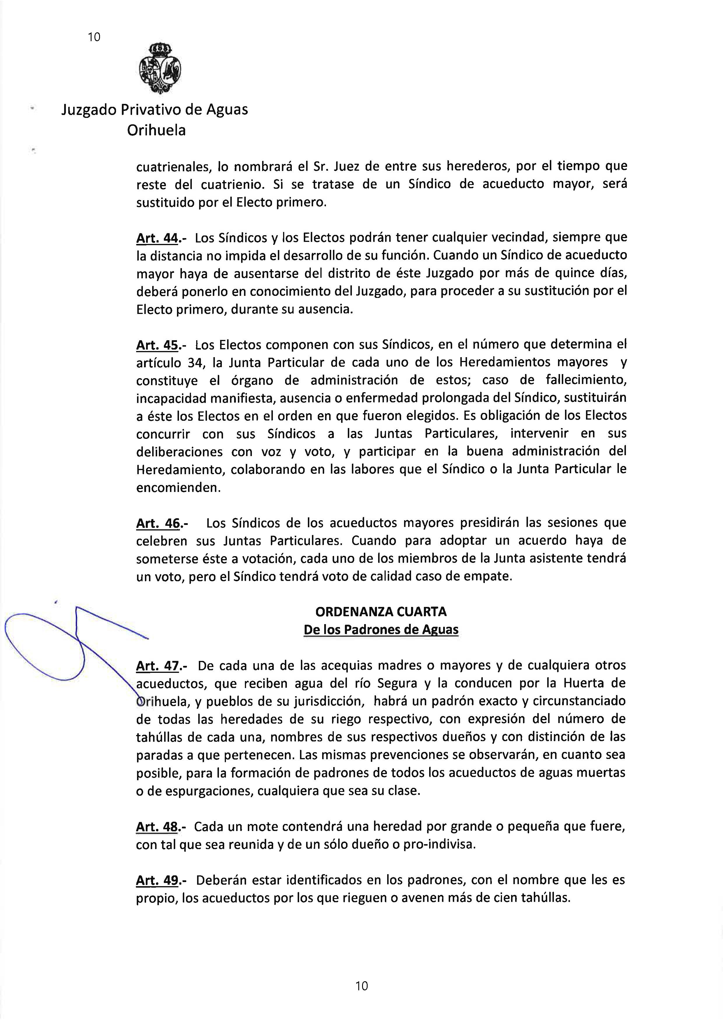 Ordenanzas_Página_10