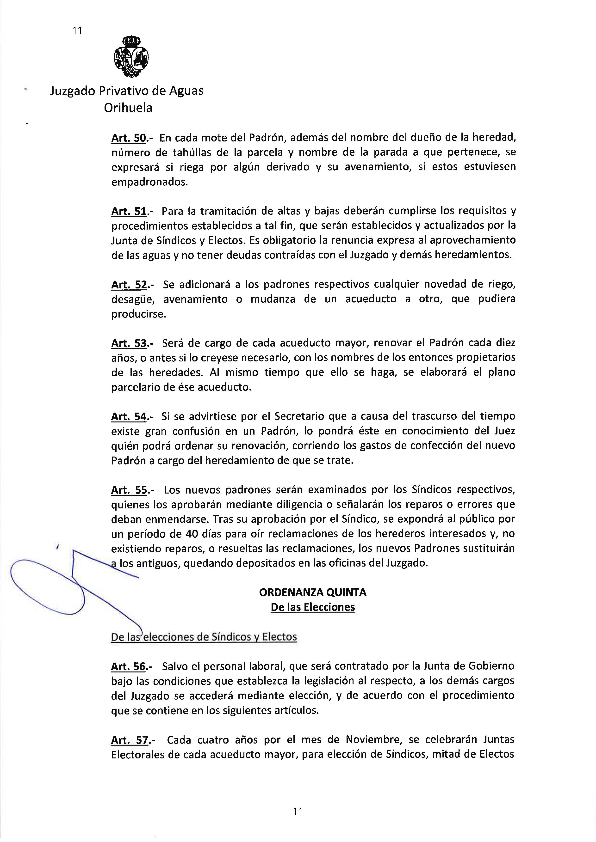 Ordenanzas_Página_11
