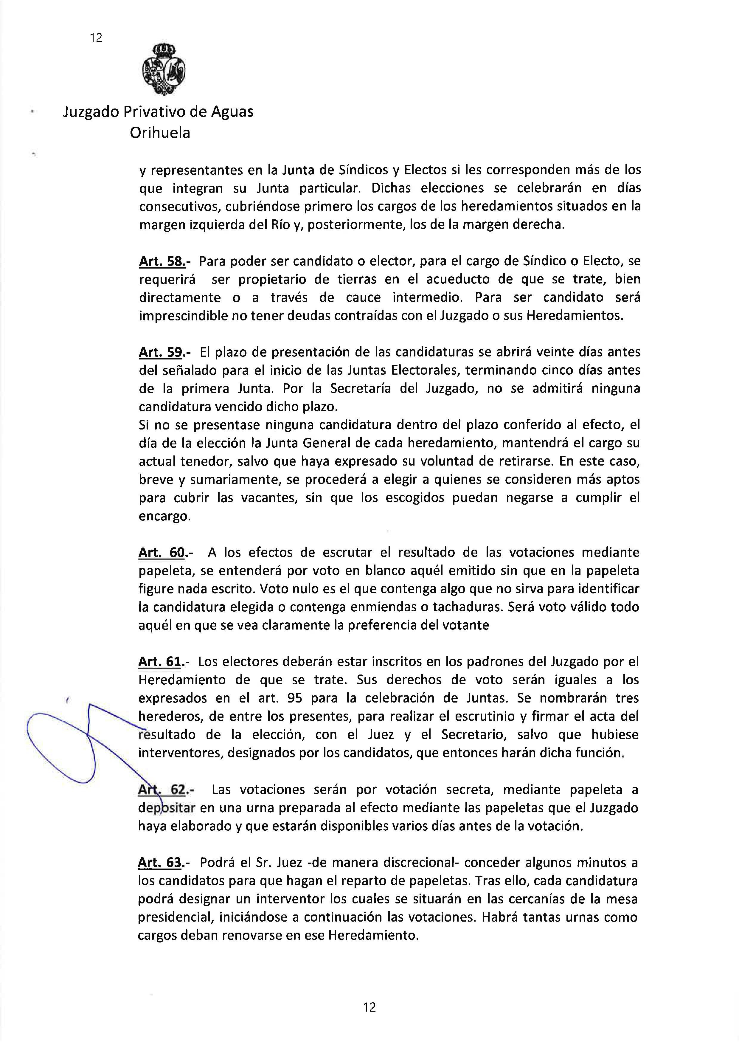Ordenanzas_Página_12