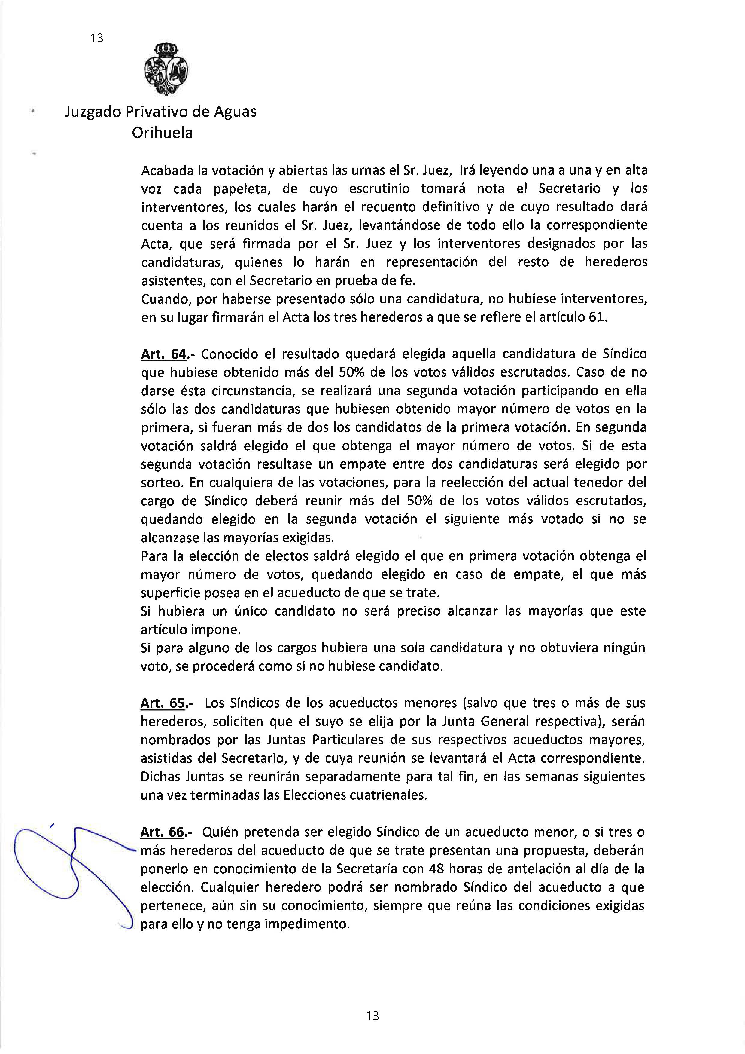 Ordenanzas_Página_13