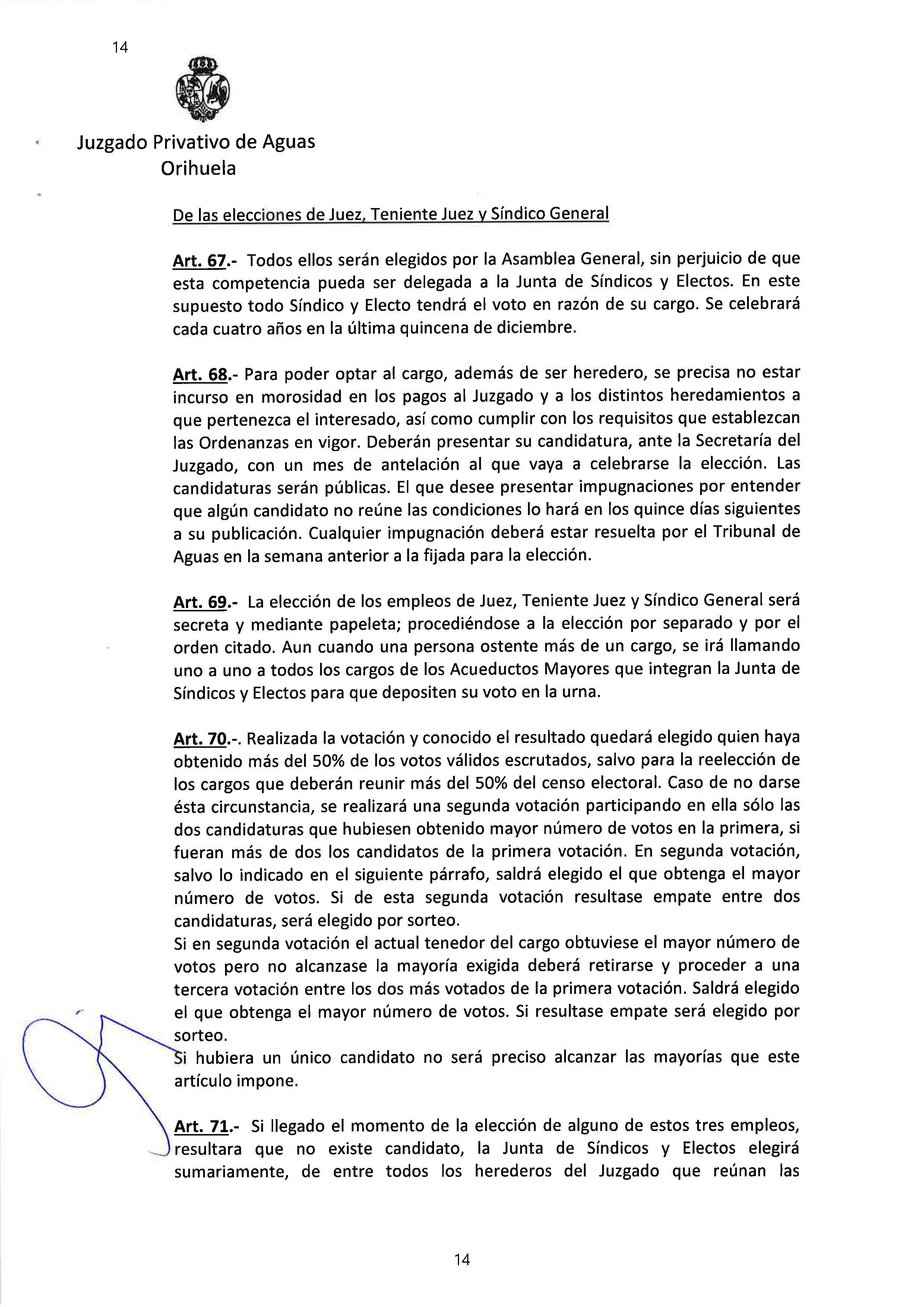 Ordenanzas_Página_14