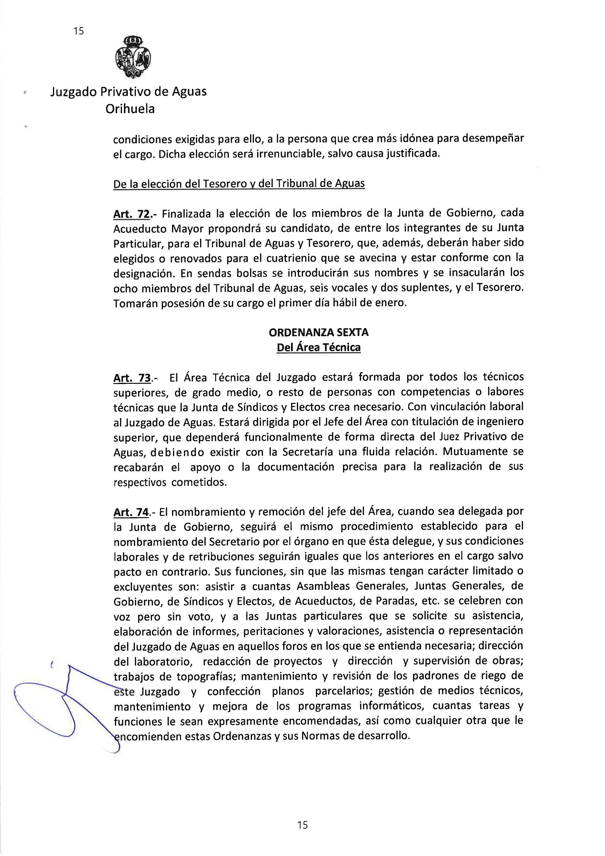 Ordenanzas_Página_15
