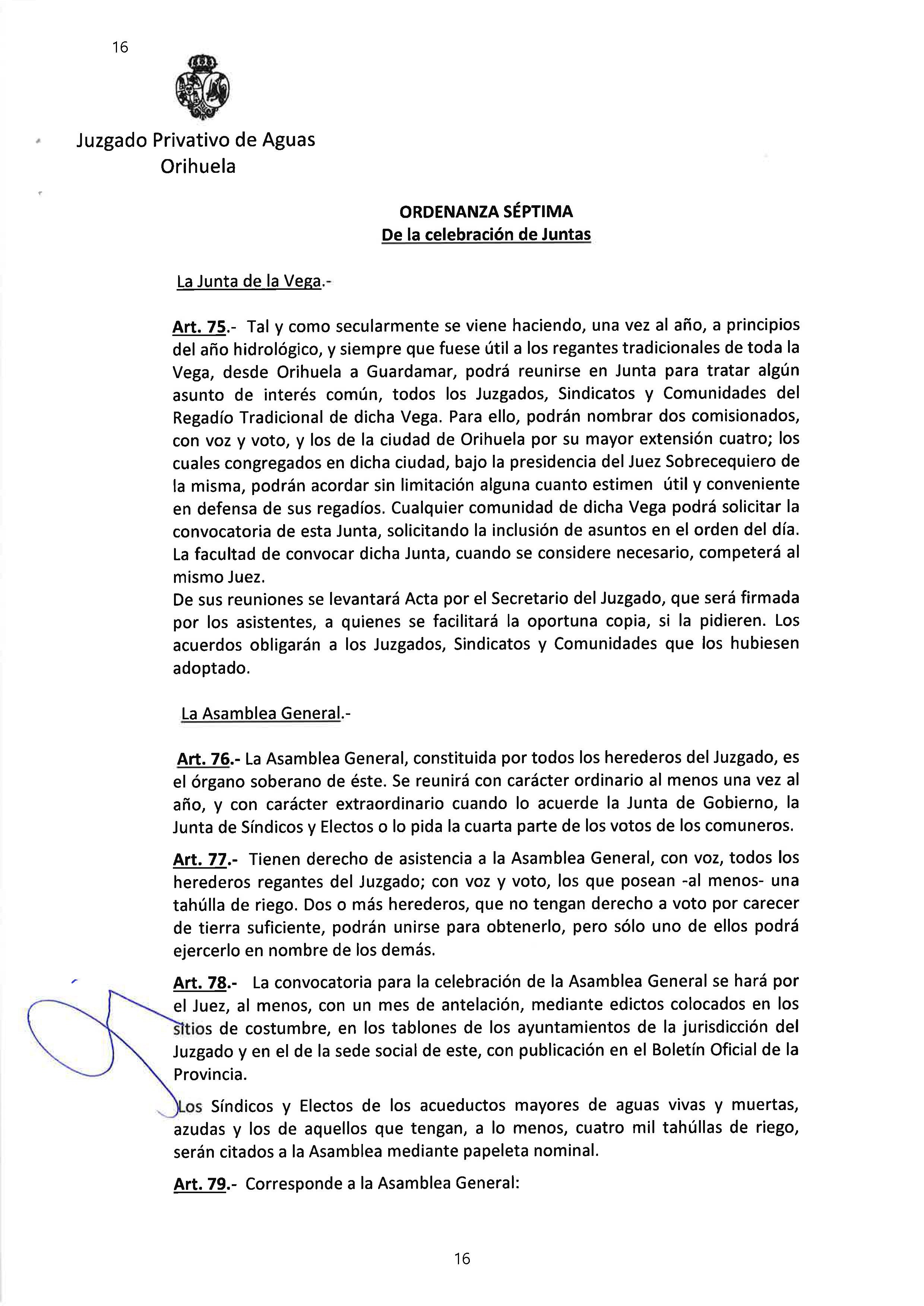 Ordenanzas_Página_16
