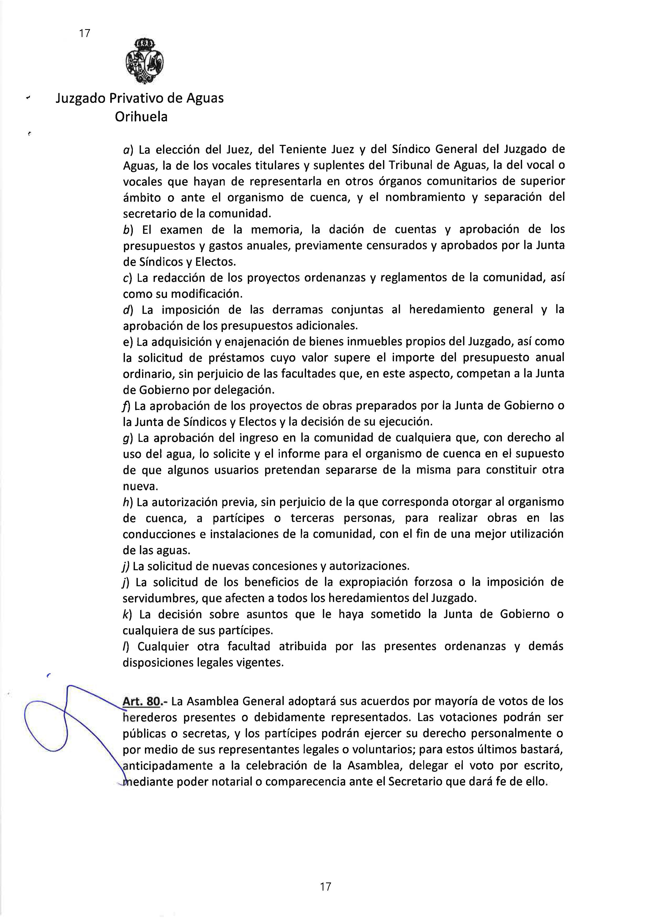 Ordenanzas_Página_17