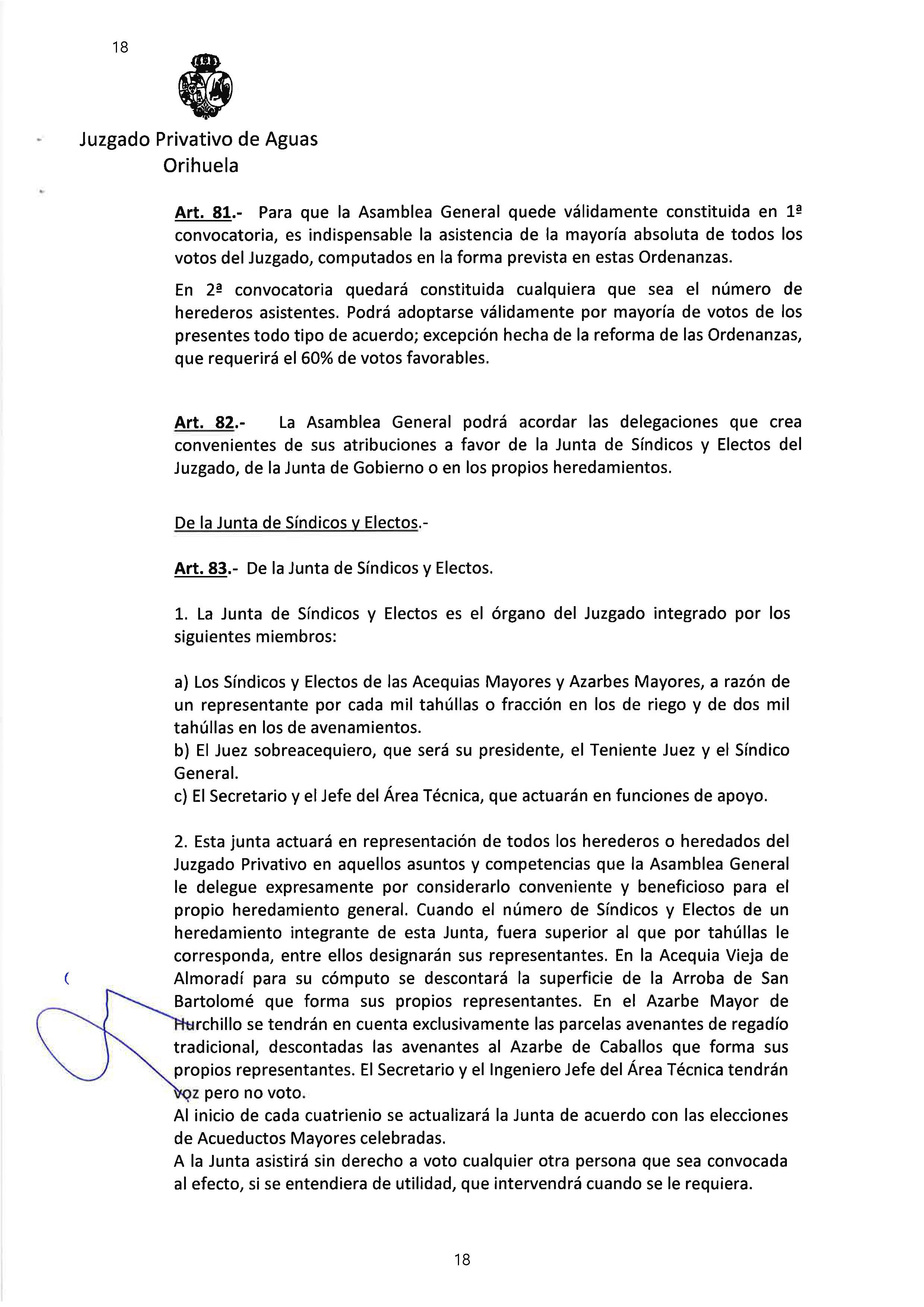 Ordenanzas_Página_18