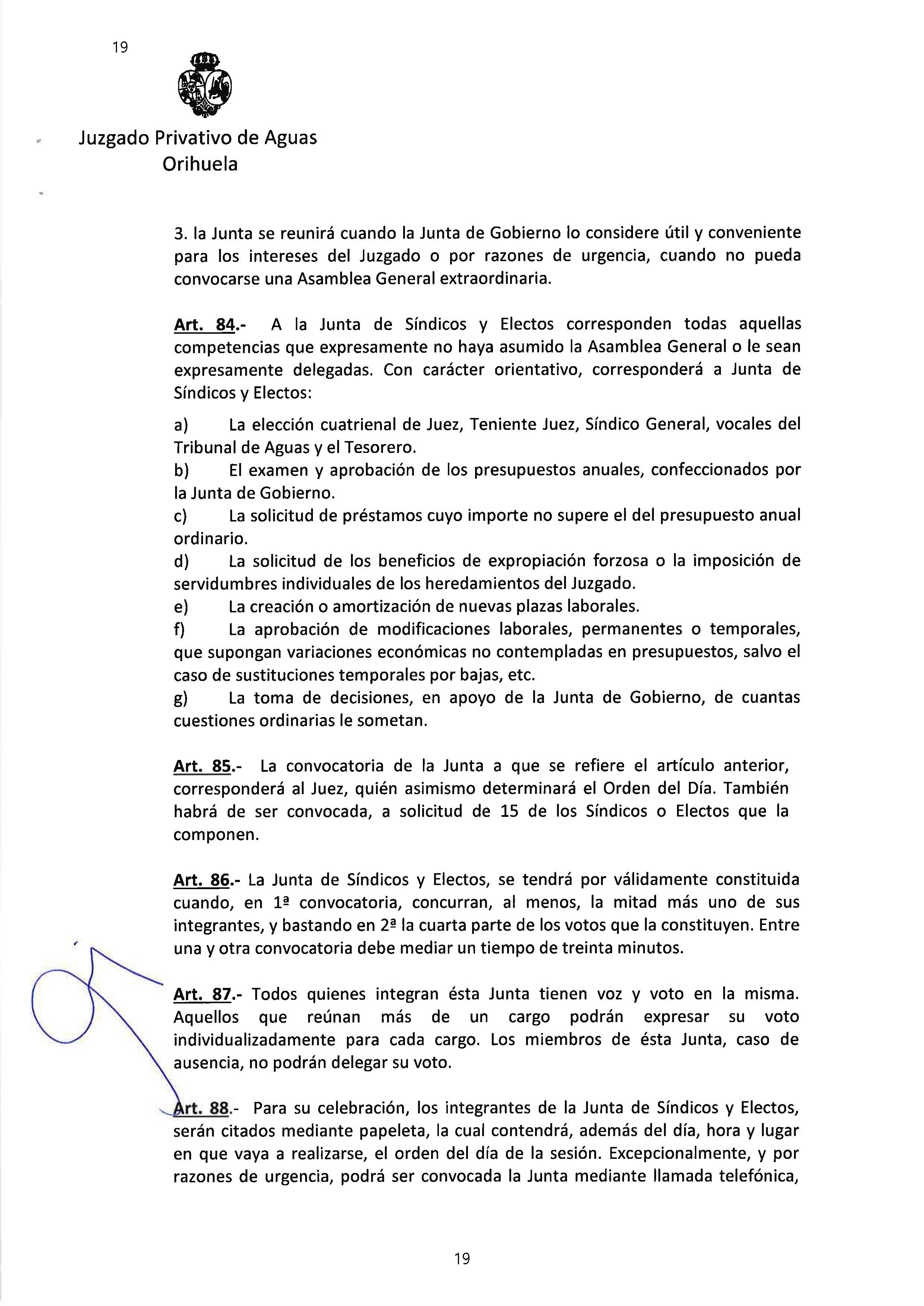 Ordenanzas_Página_19