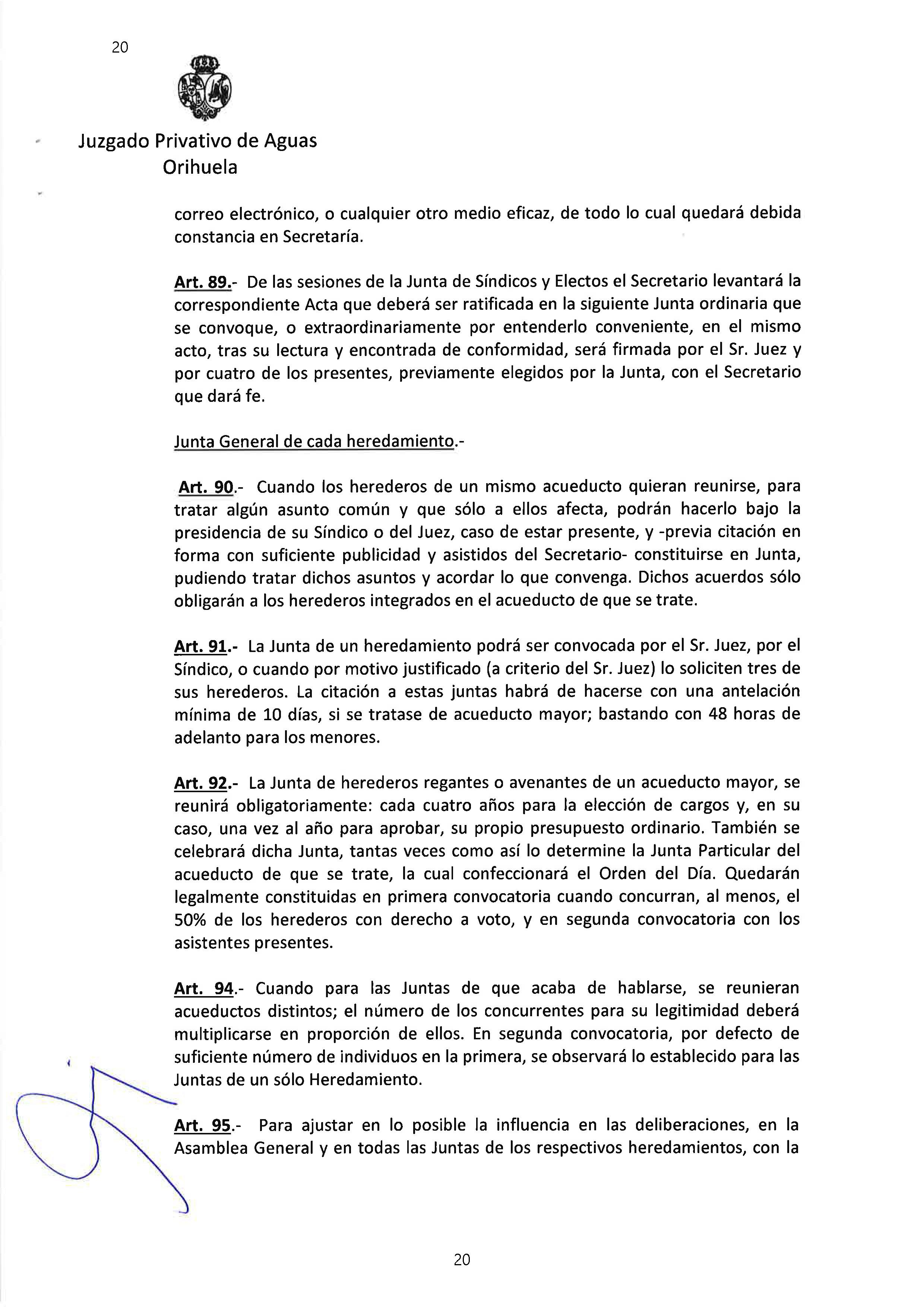 Ordenanzas_Página_20