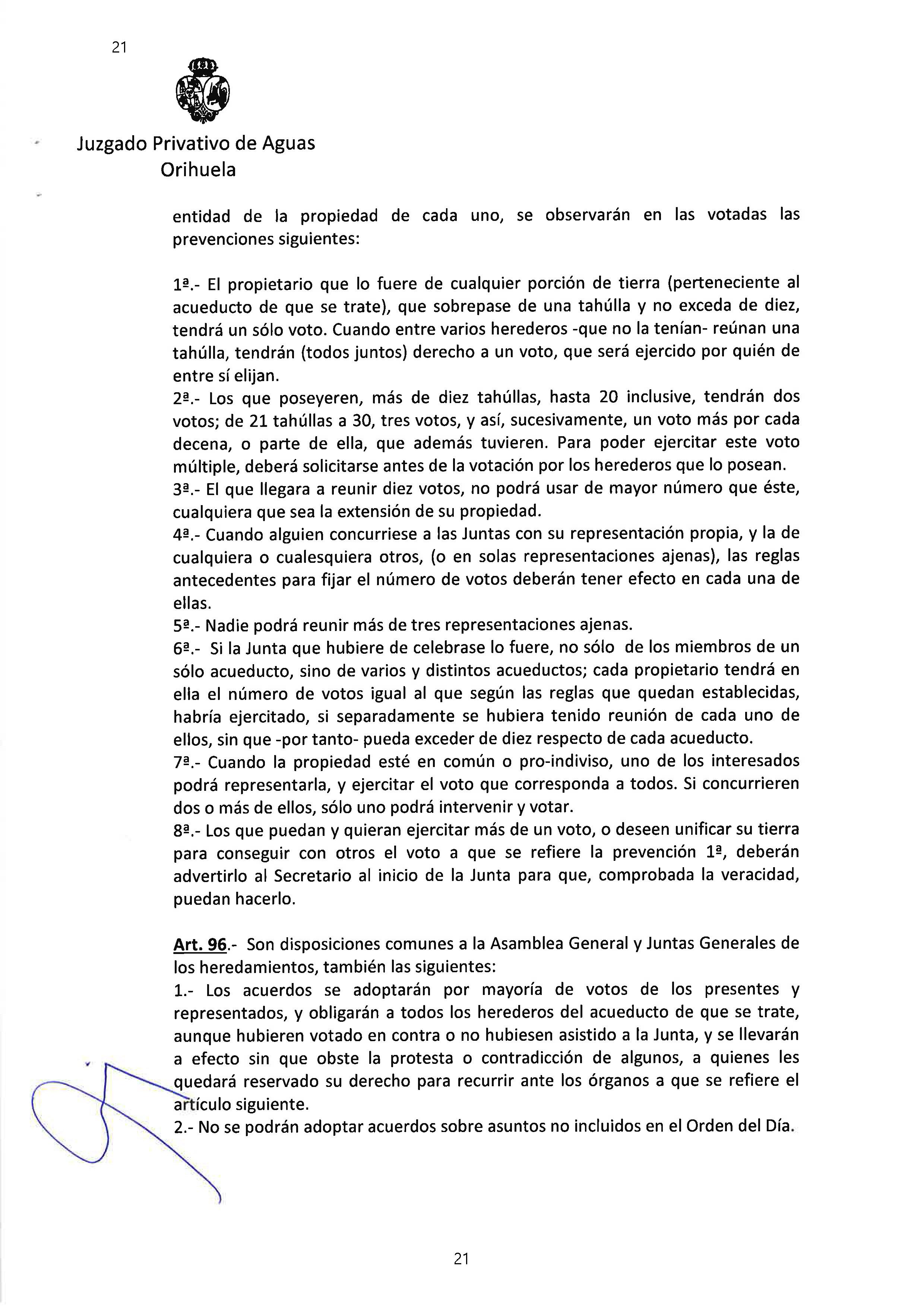 Ordenanzas_Página_21