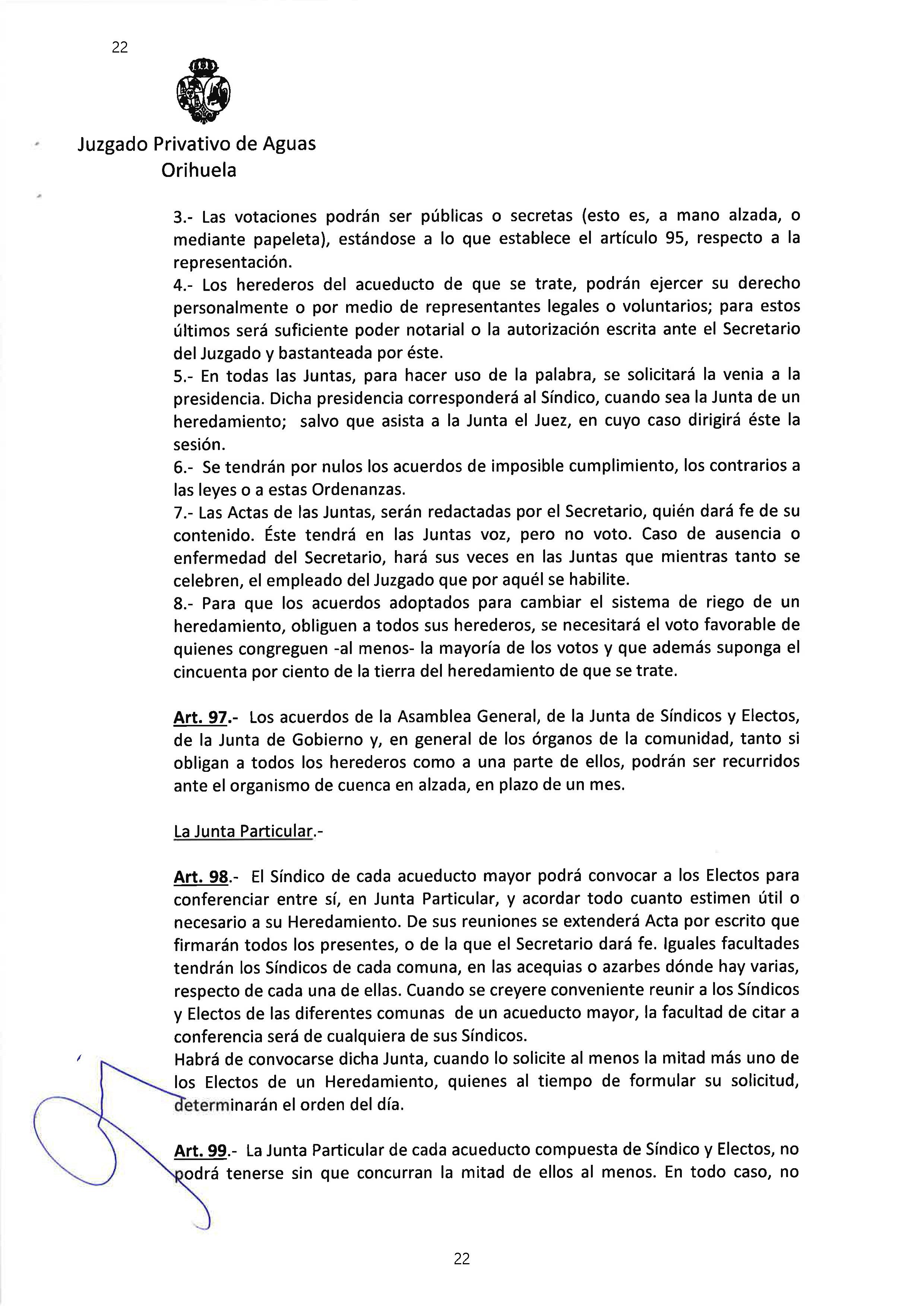 Ordenanzas_Página_22