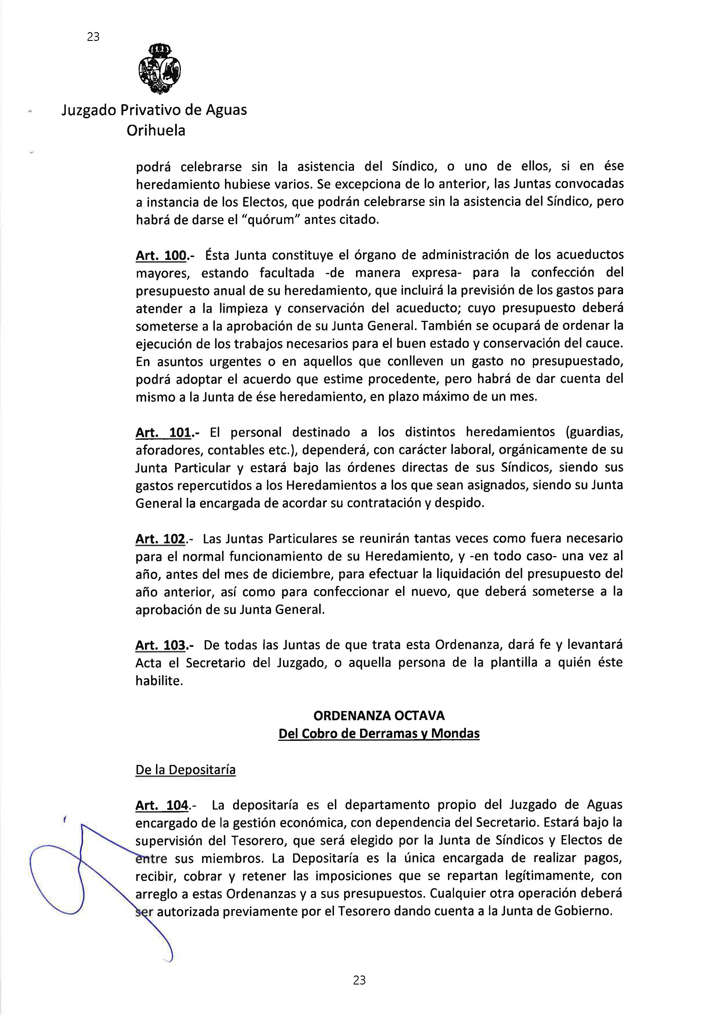 Ordenanzas_Página_23