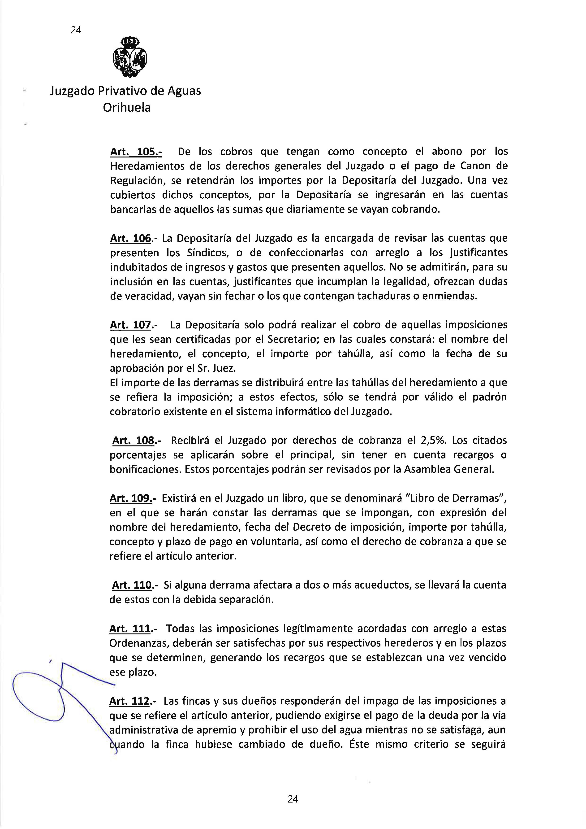 Ordenanzas_Página_24