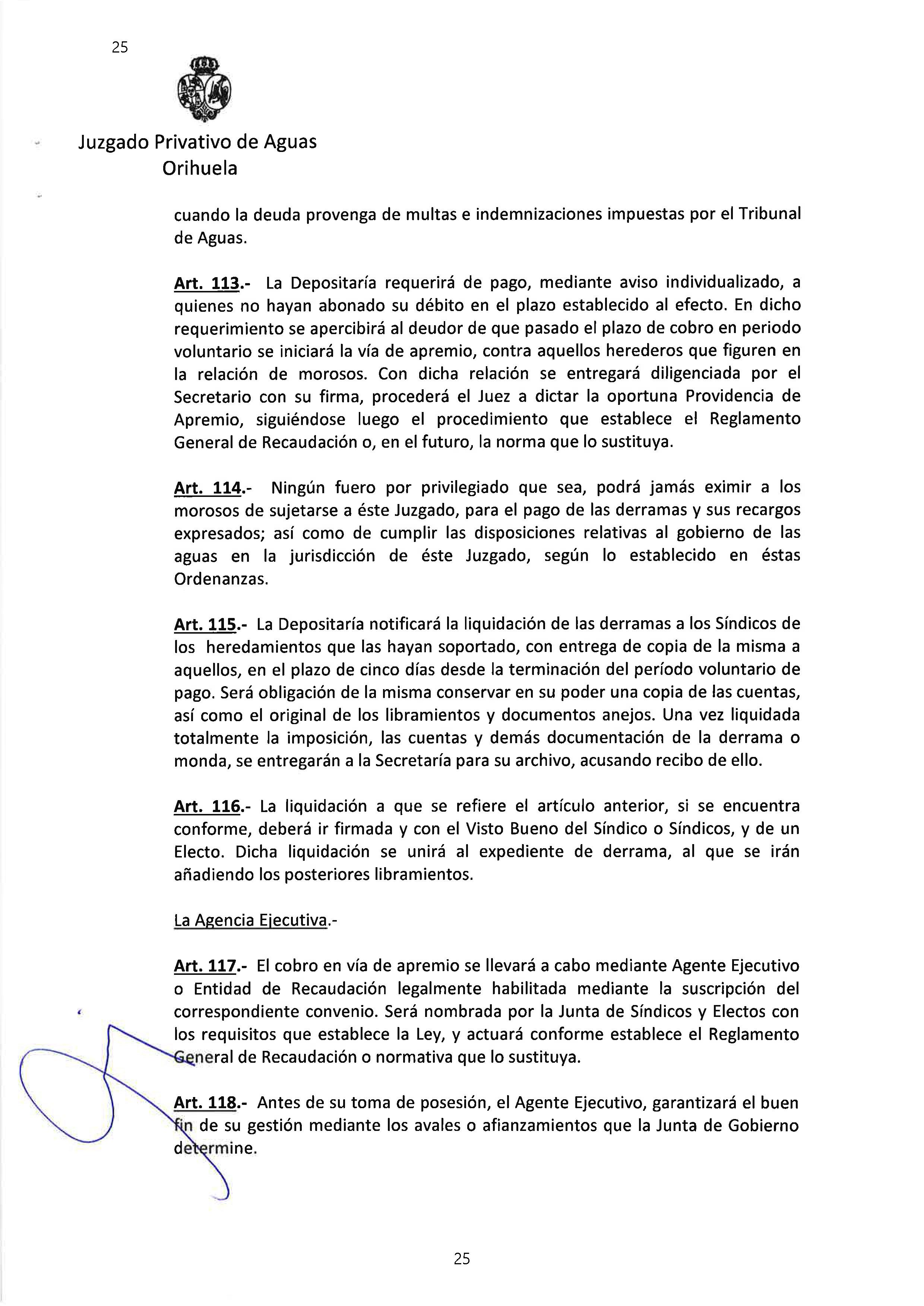 Ordenanzas_Página_25