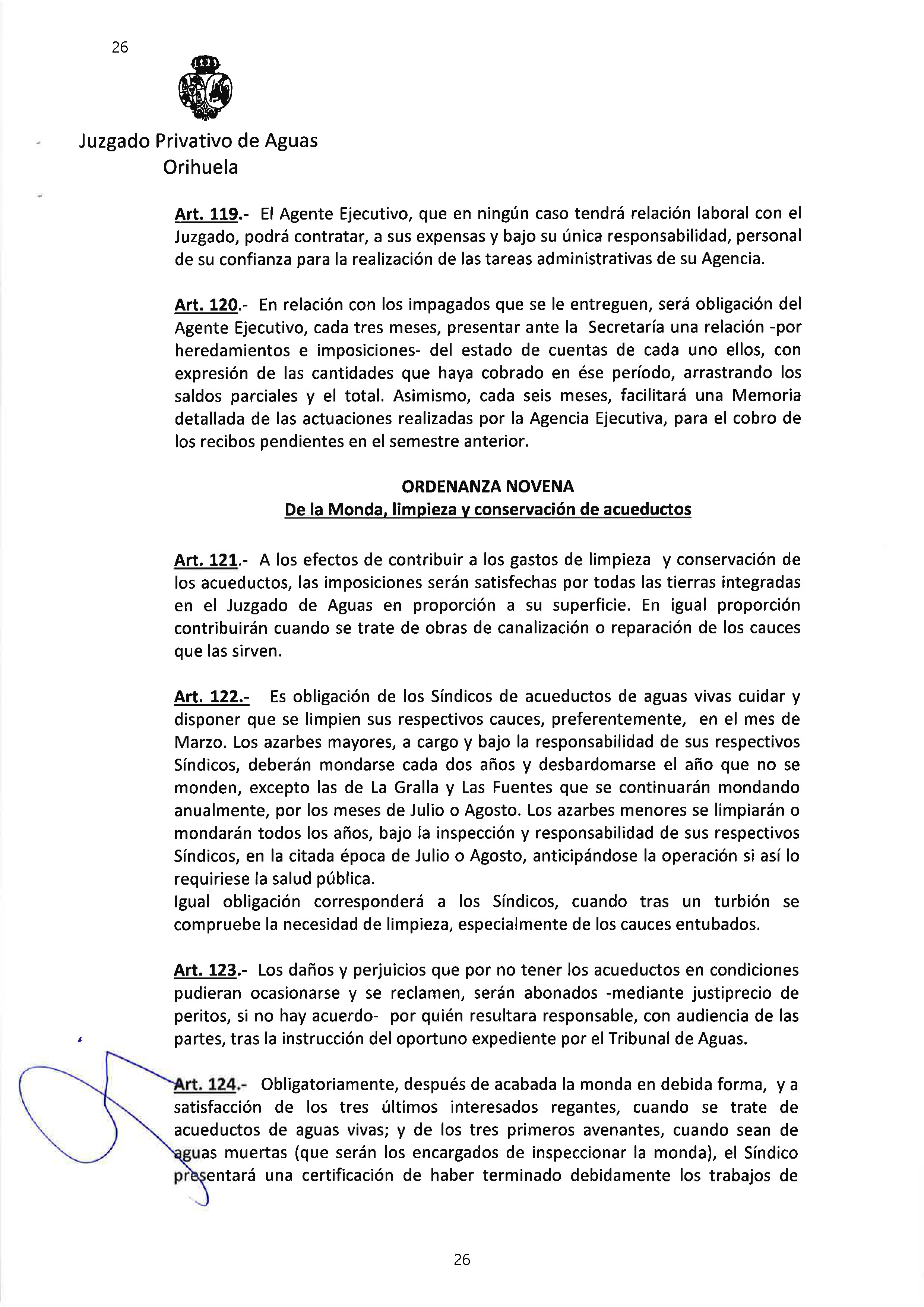Ordenanzas_Página_26