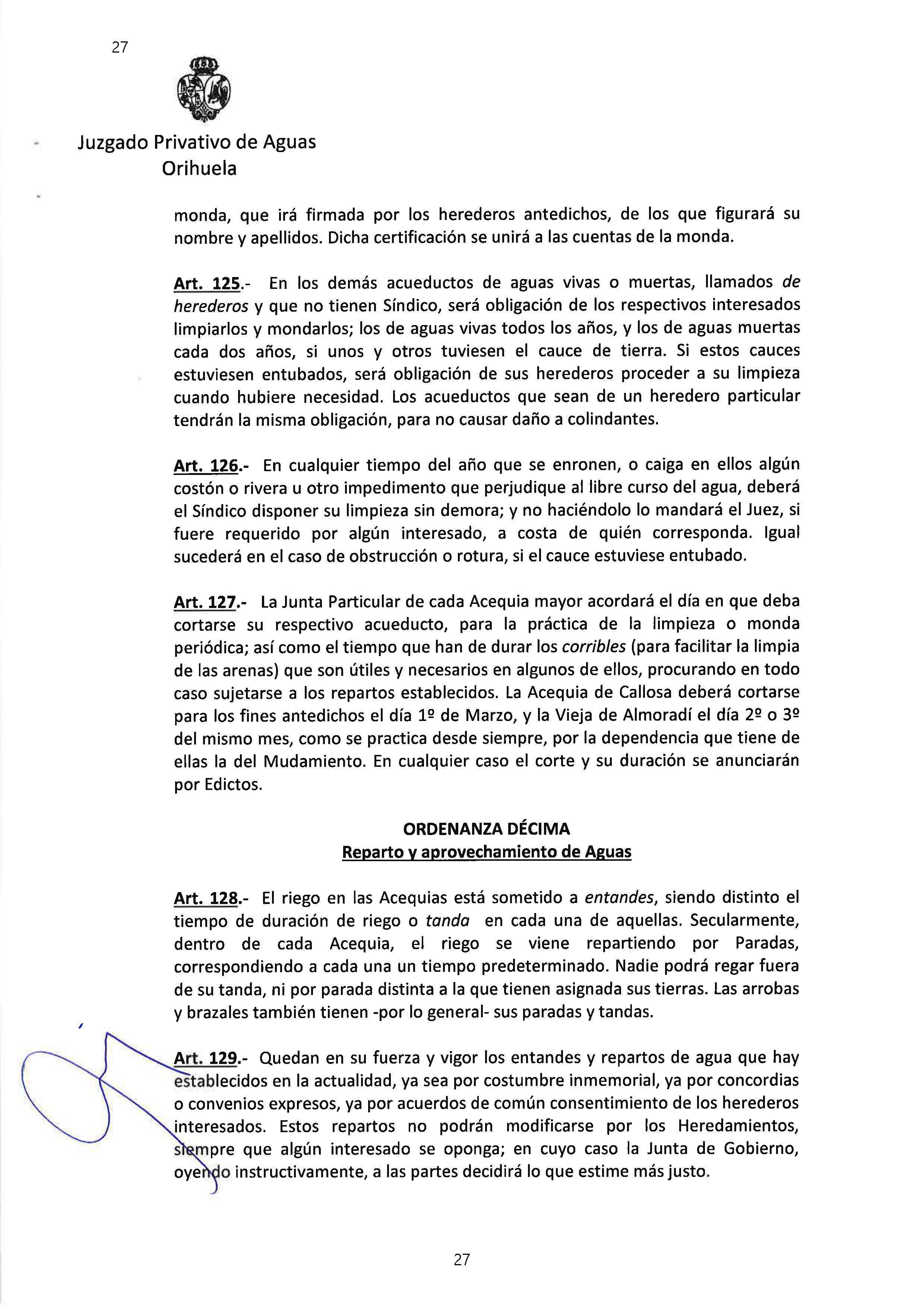 Ordenanzas_Página_27