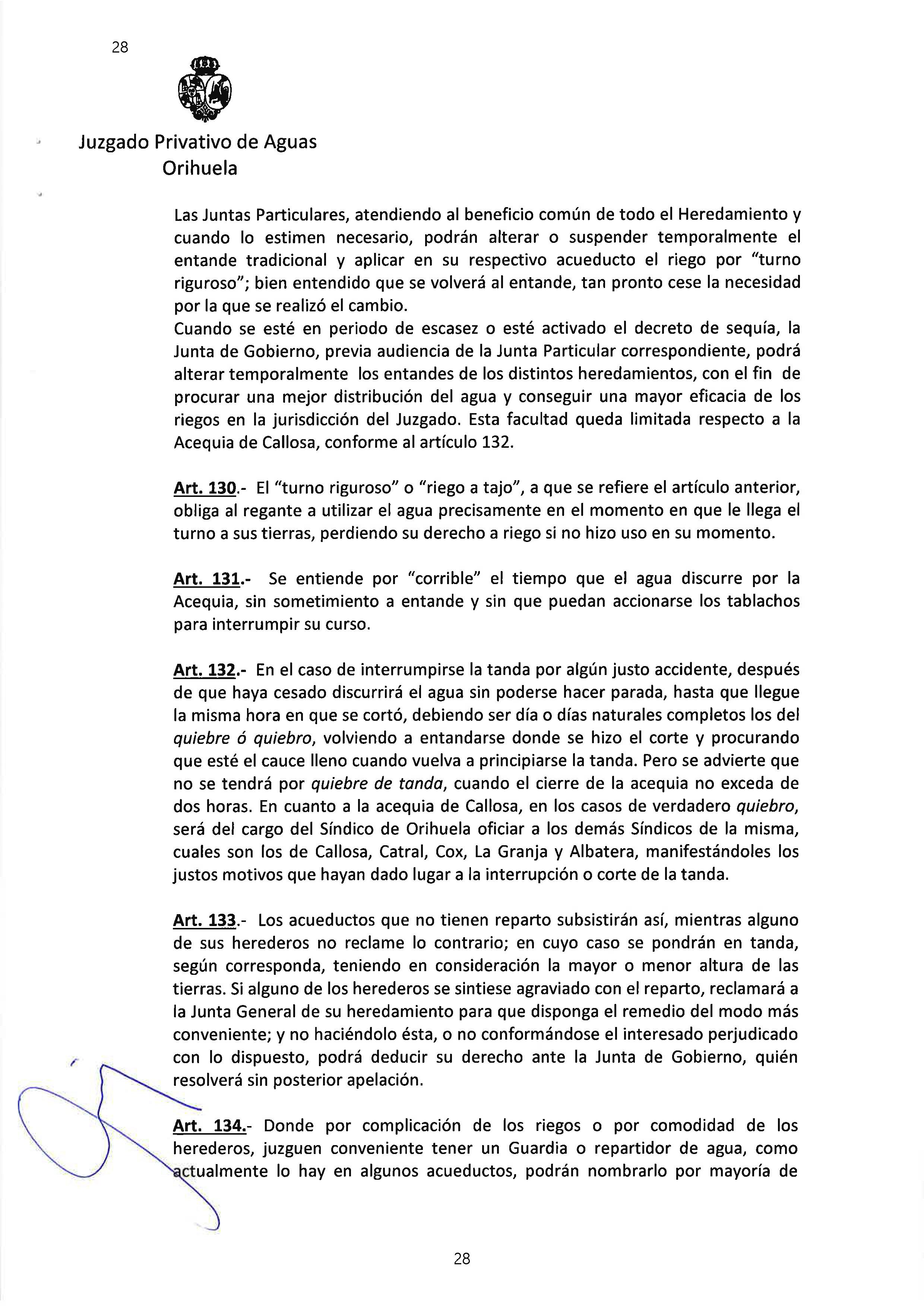 Ordenanzas_Página_28