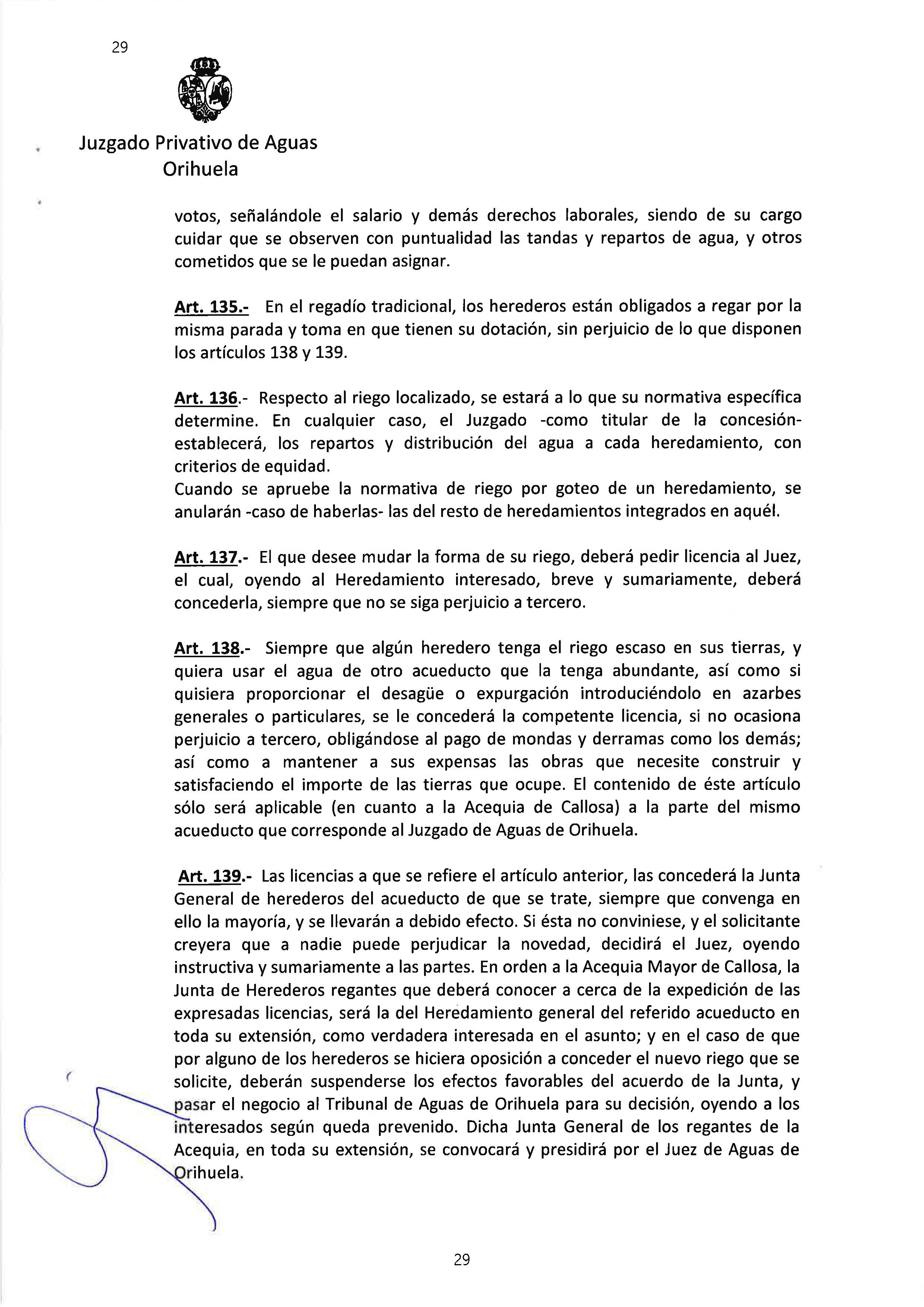 Ordenanzas_Página_29