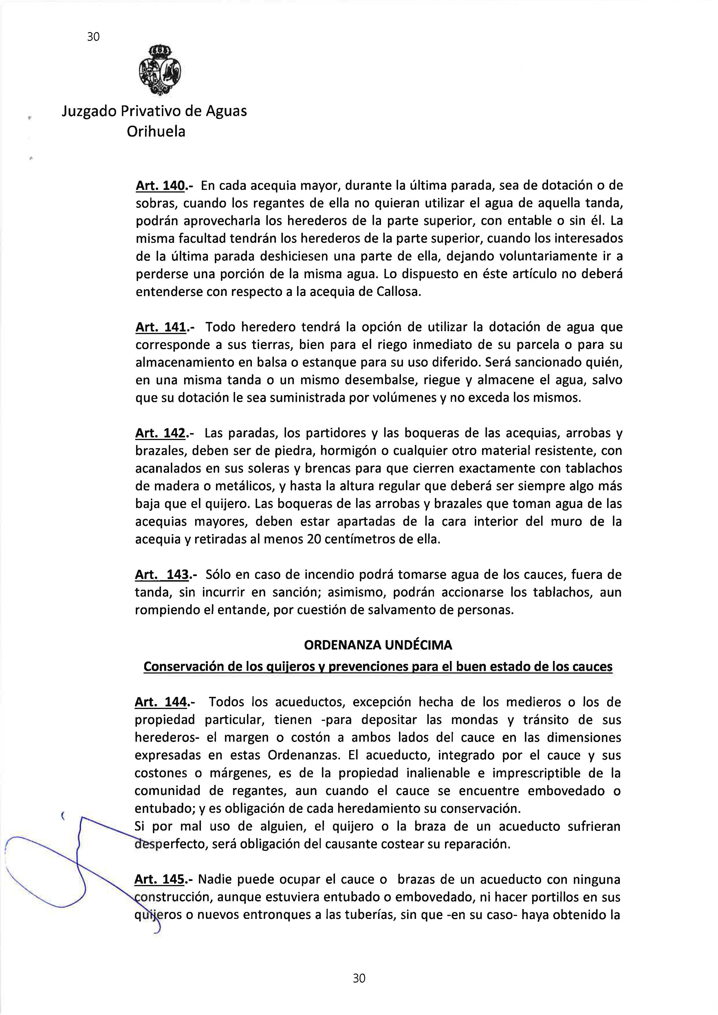 Ordenanzas_Página_30