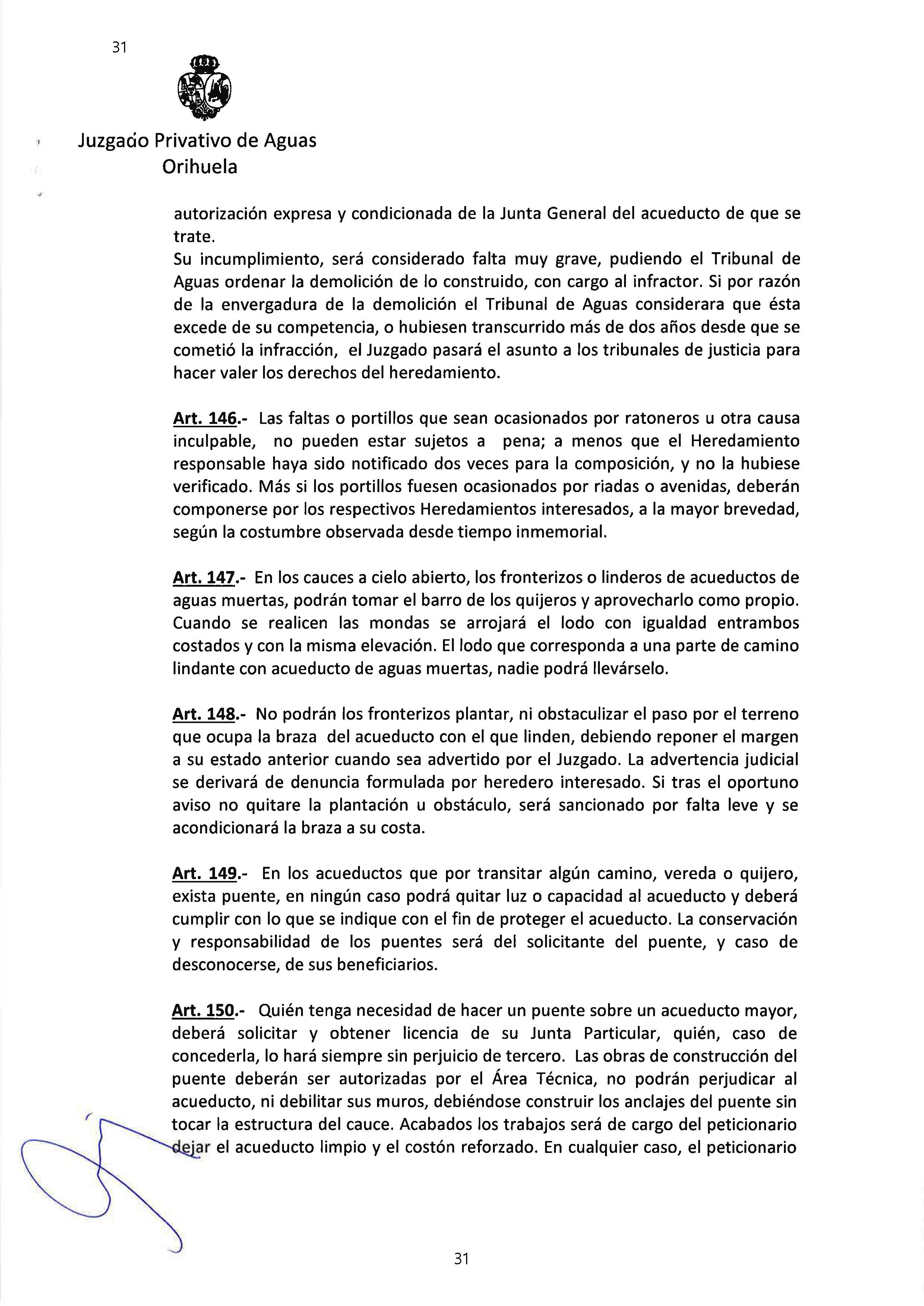 Ordenanzas_Página_31