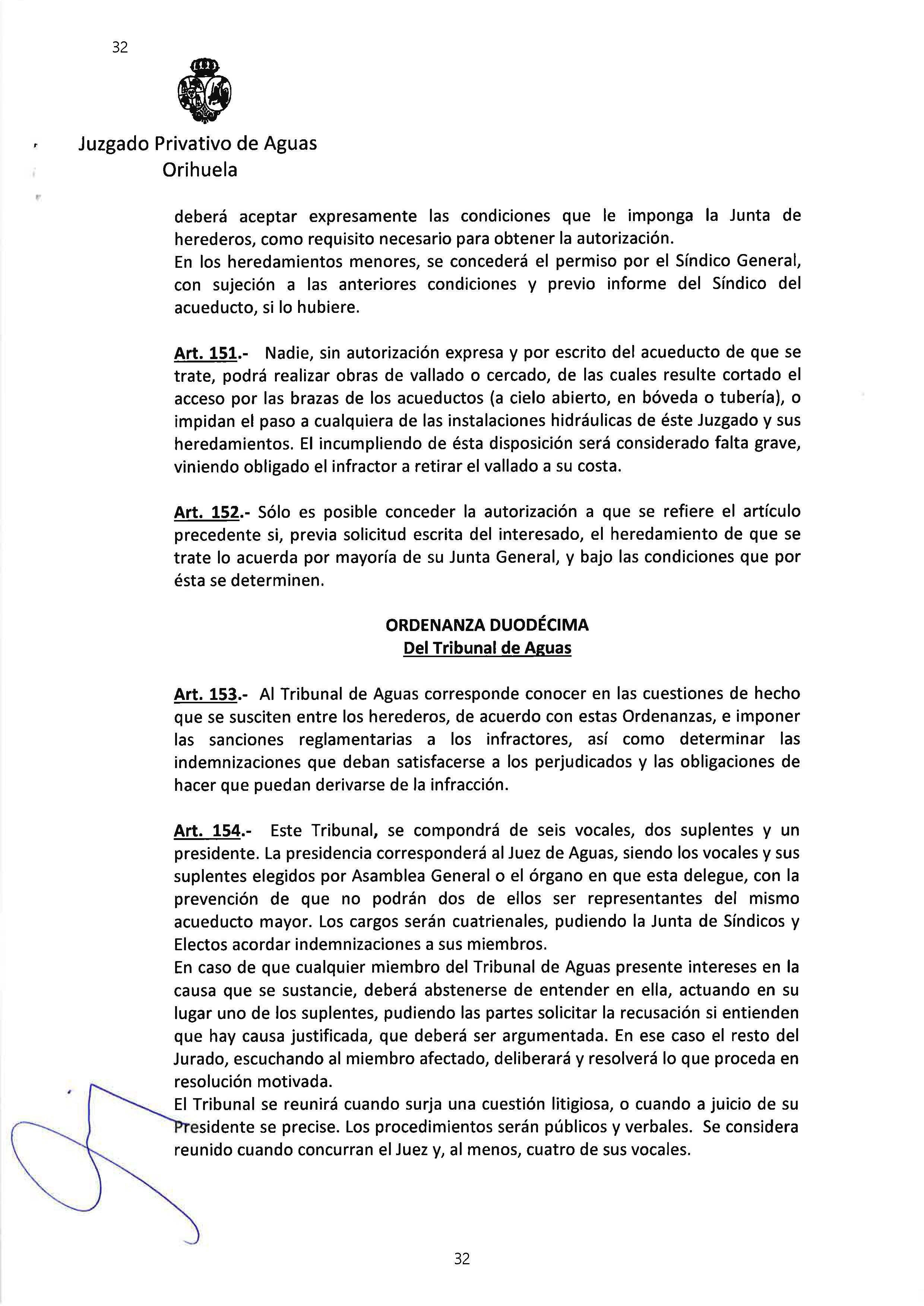 Ordenanzas_Página_32