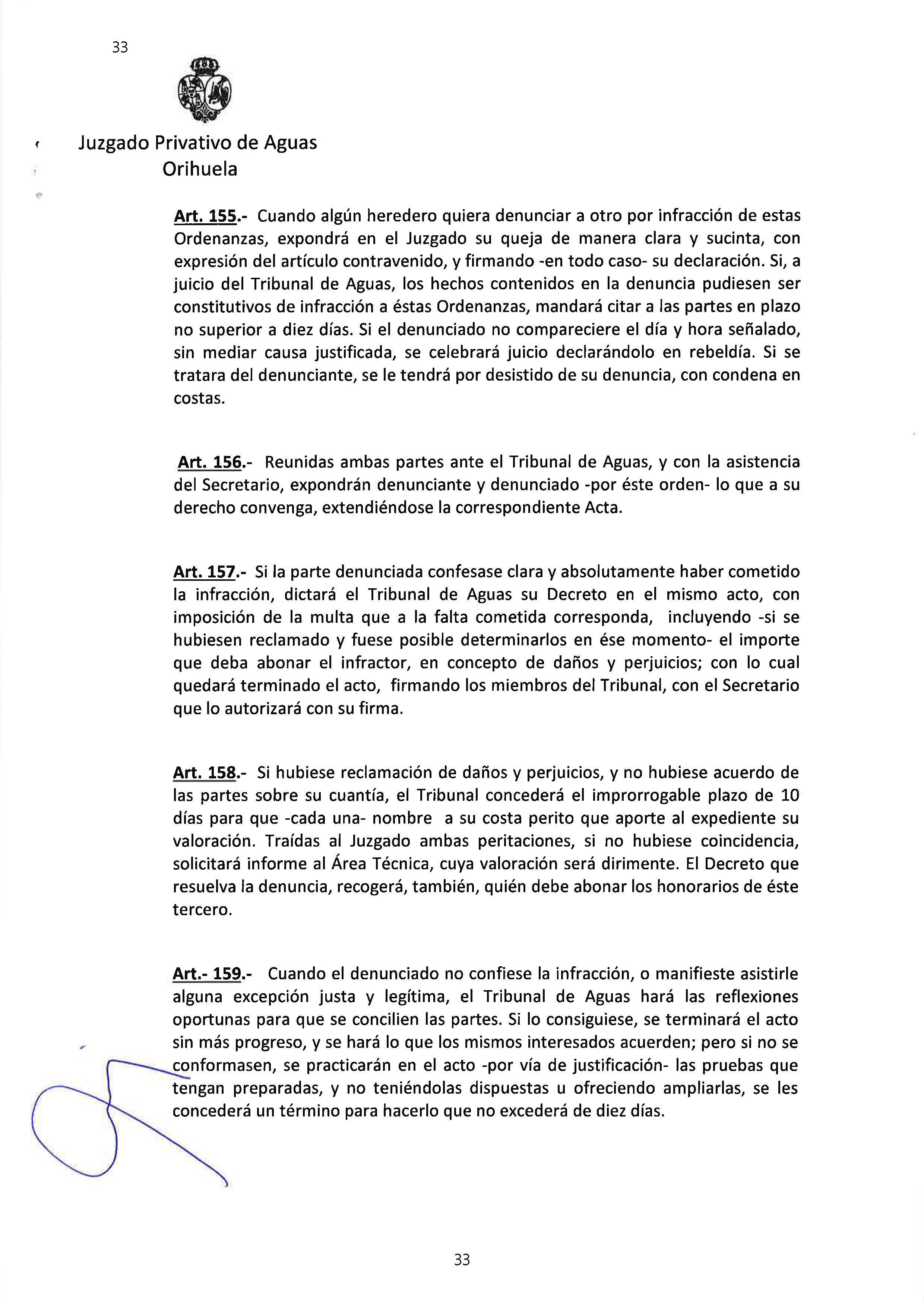 Ordenanzas_Página_33