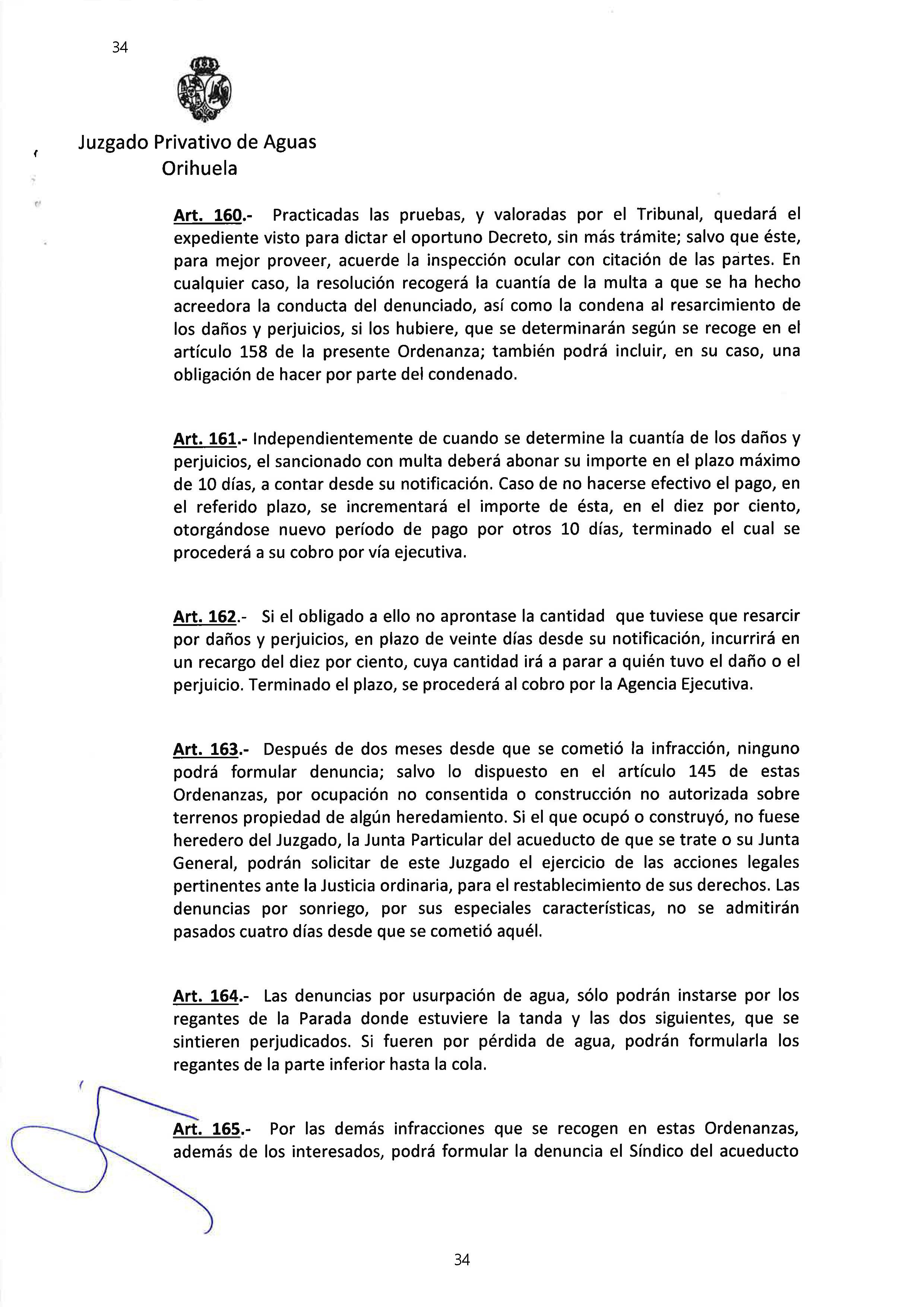 Ordenanzas_Página_34