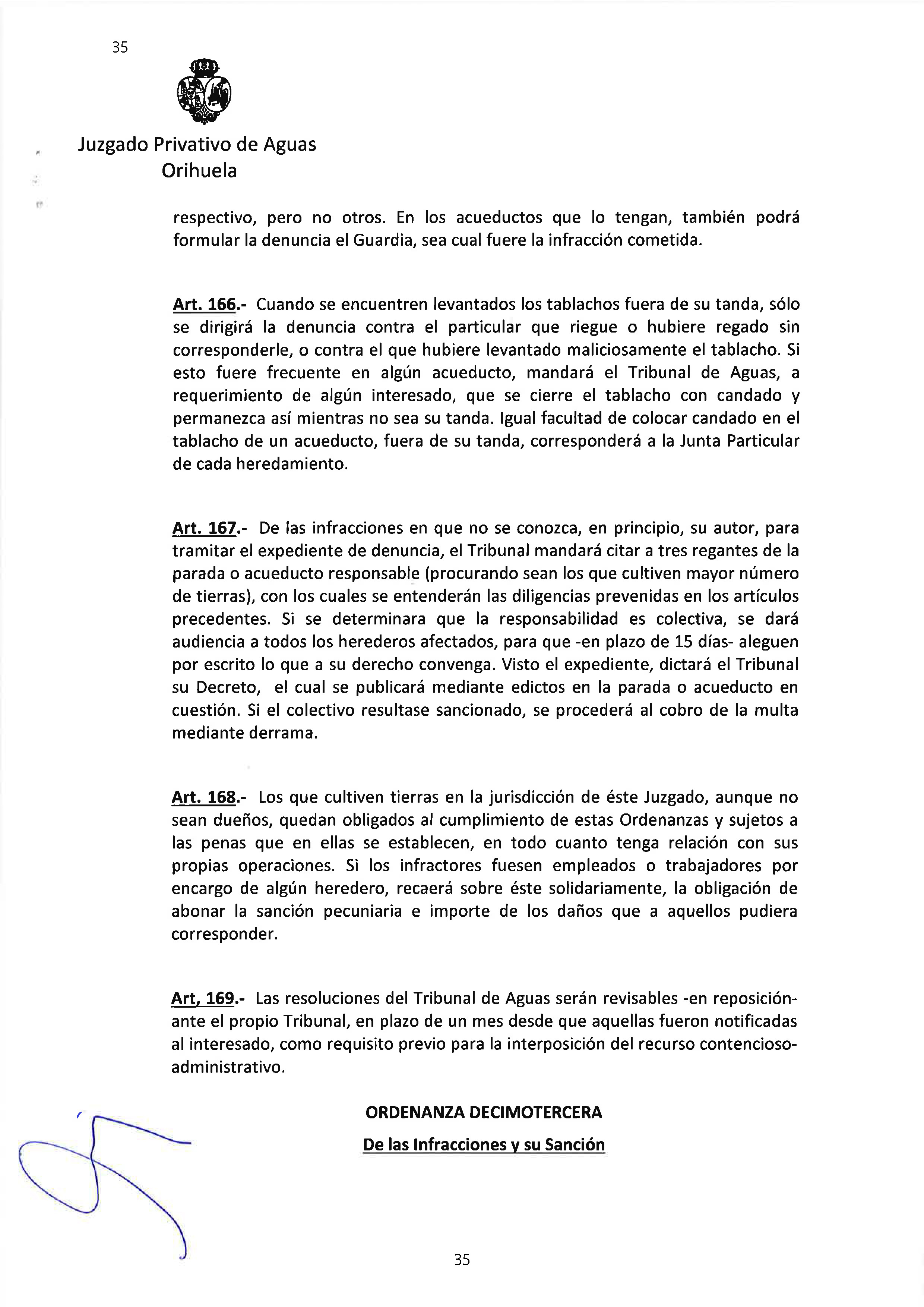 Ordenanzas_Página_35