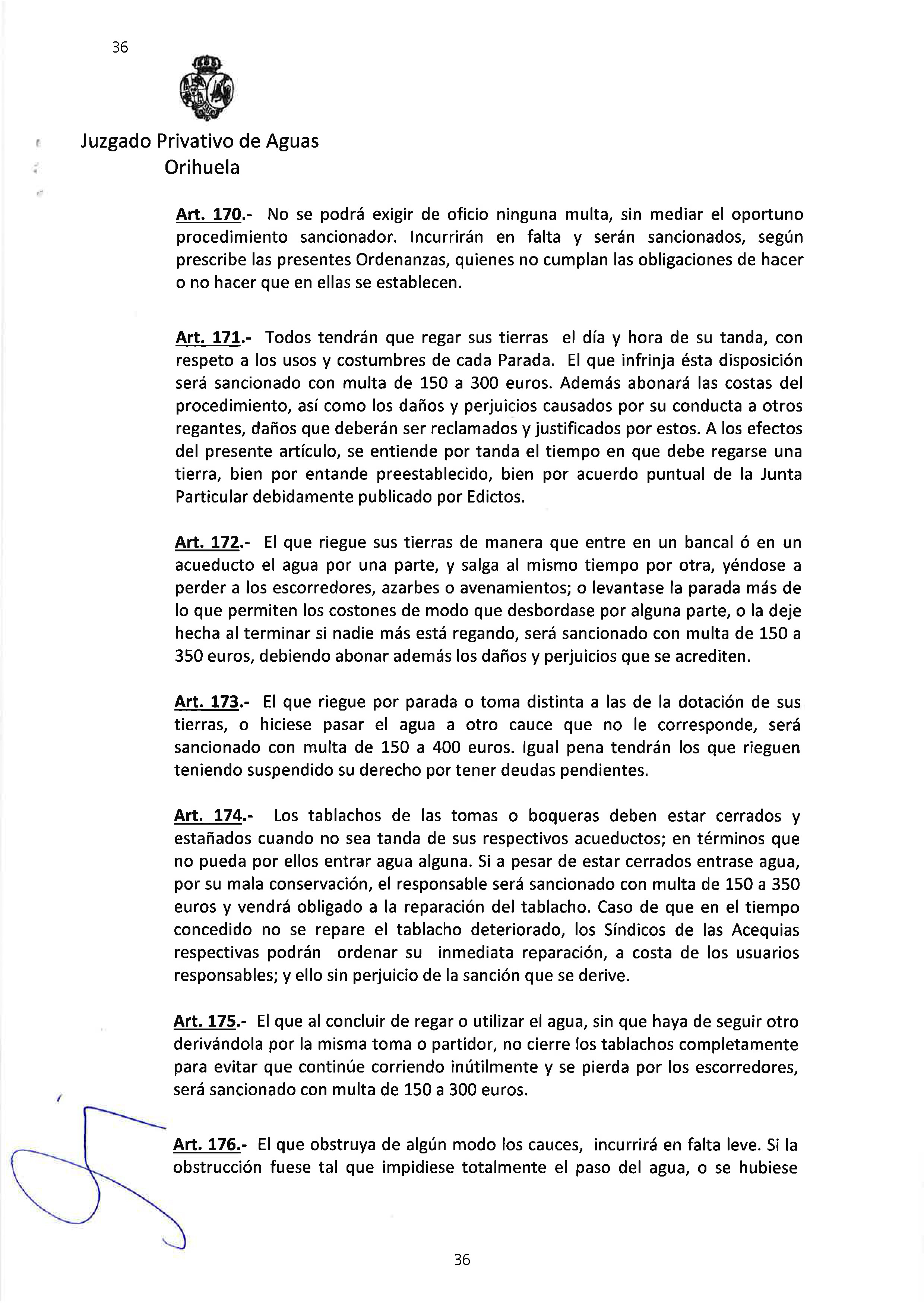Ordenanzas_Página_36