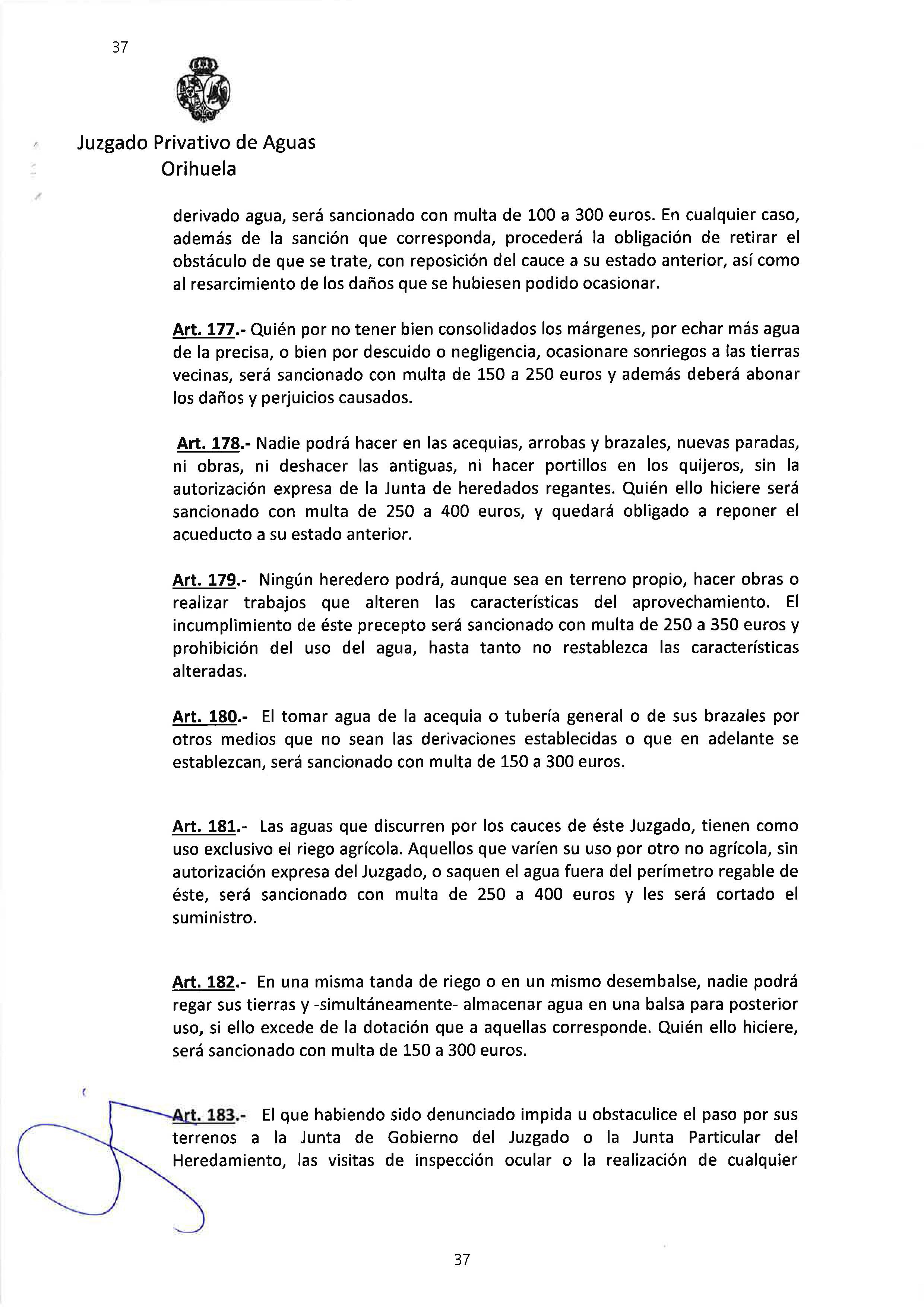 Ordenanzas_Página_37
