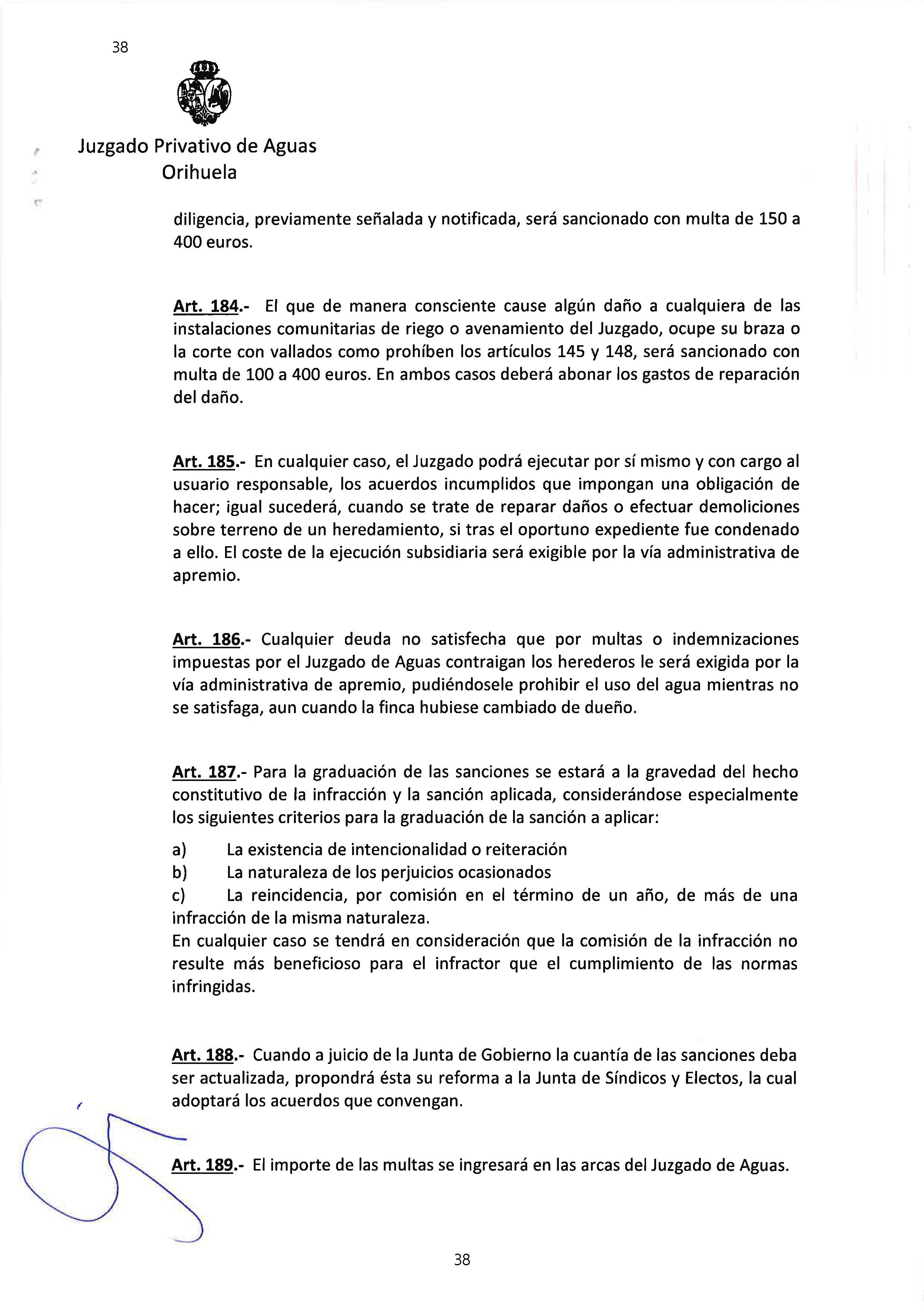 Ordenanzas_Página_38