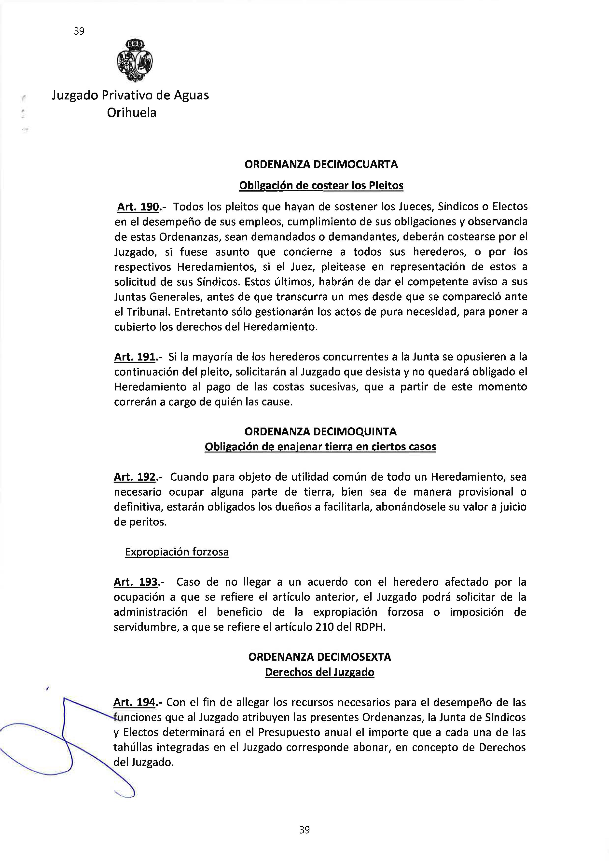 Ordenanzas_Página_39