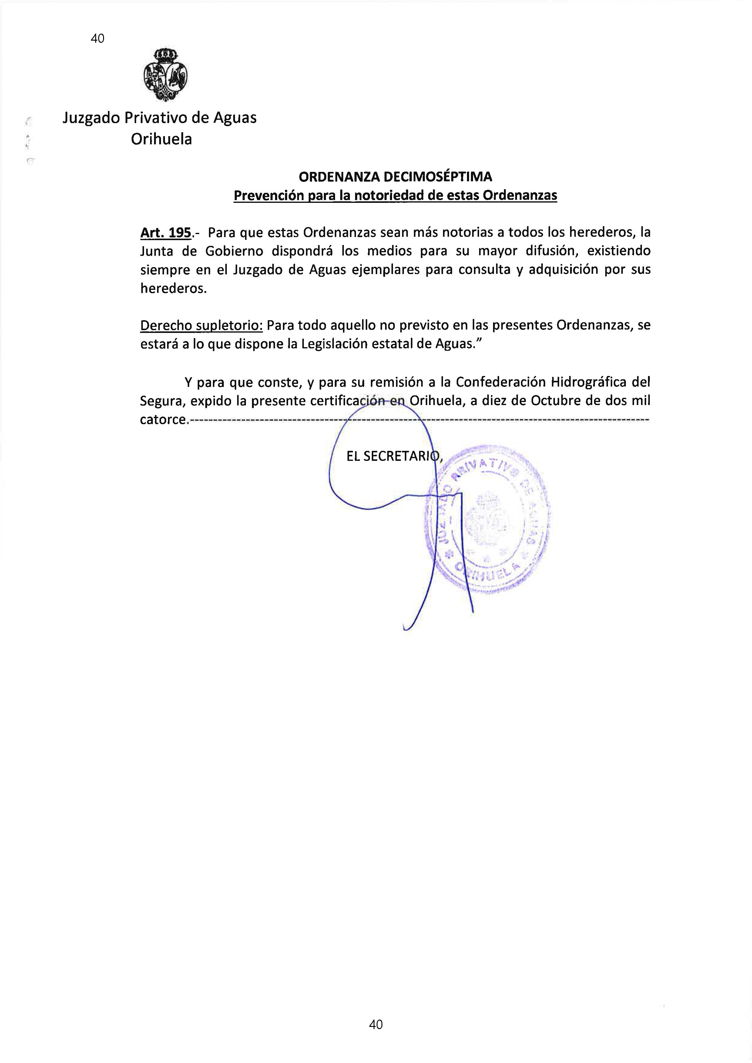 Ordenanzas_Página_40