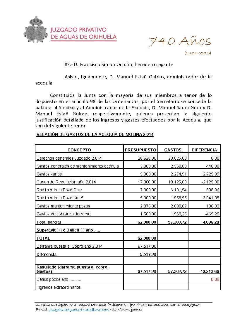 103 2015 ACEQUIA DE MOLINA  ACTA JUNTA PARTICULAR 16072015_Página_2