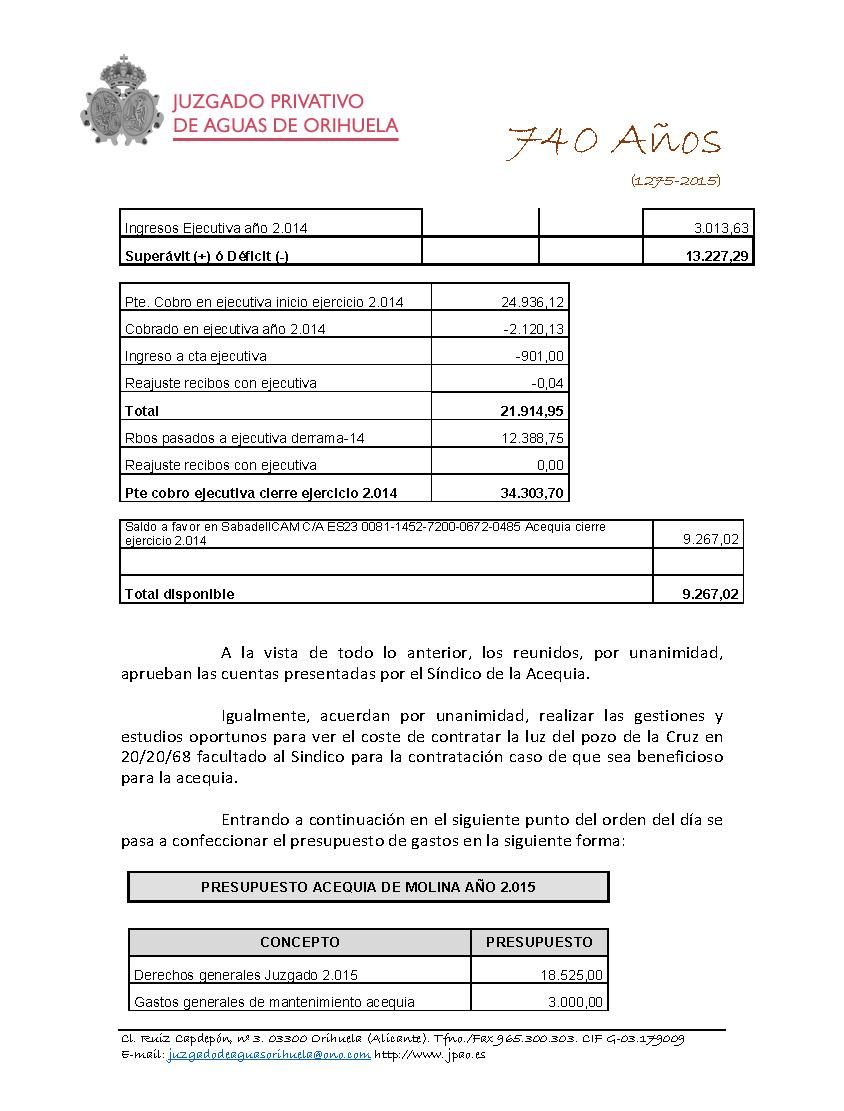 103 2015 ACEQUIA DE MOLINA  ACTA JUNTA PARTICULAR 16072015_Página_3