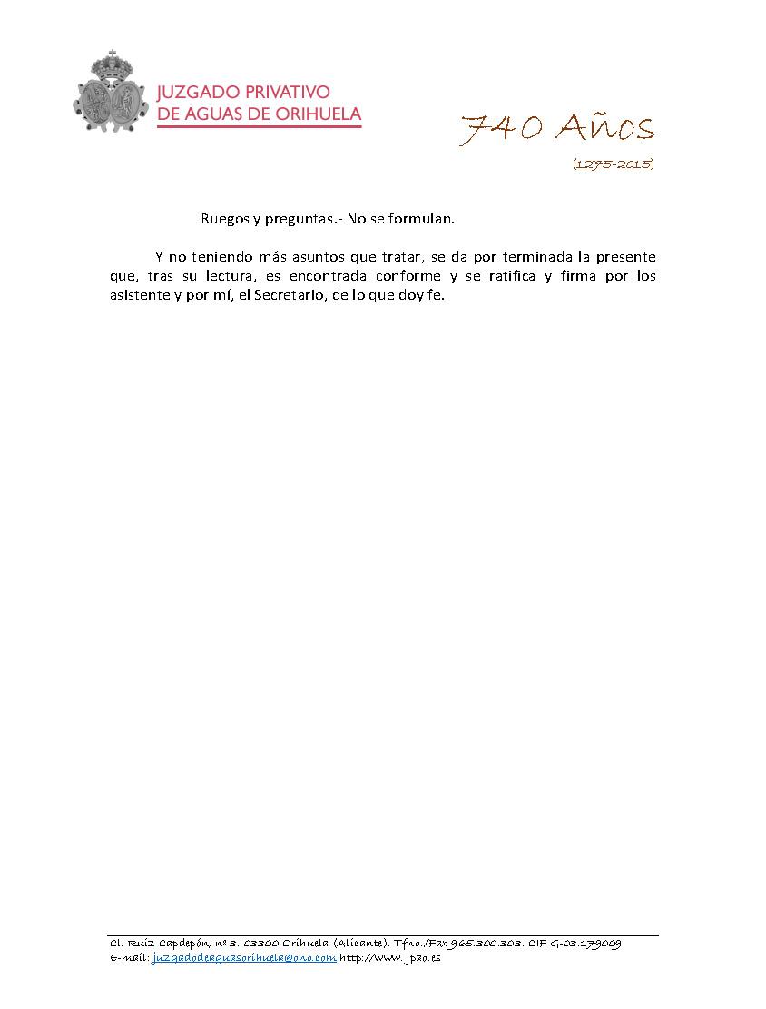 103 2015 ACEQUIA DE MOLINA  ACTA JUNTA PARTICULAR 16072015_Página_5