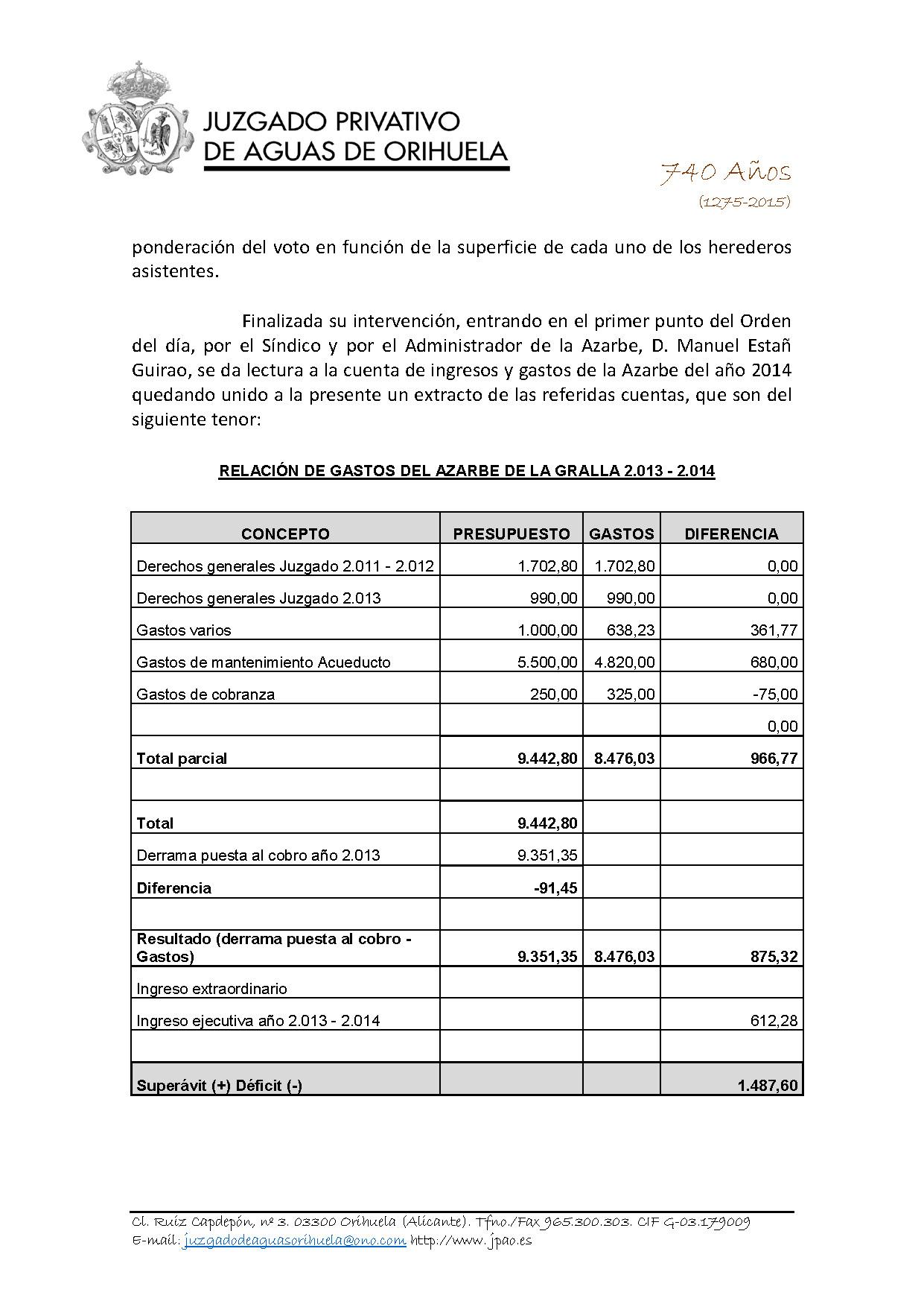 84 AZARBE DE LA GRALLA  ASAMBLEA GENERAL CUENTAS 19062015 (Autoguardado)_Página_2